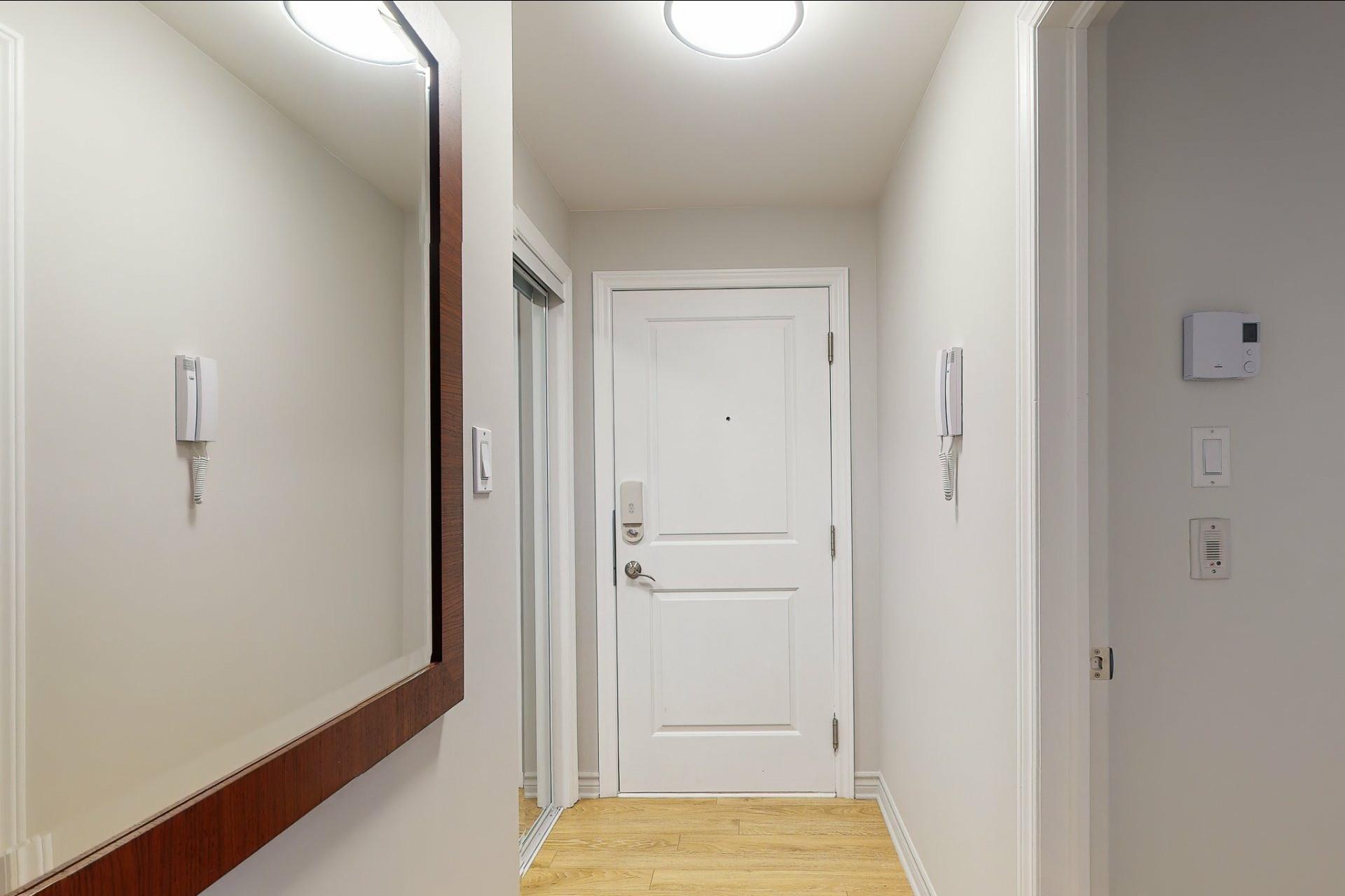 image 1 - Appartement À vendre Mercier/Hochelaga-Maisonneuve Montréal  - 7 pièces