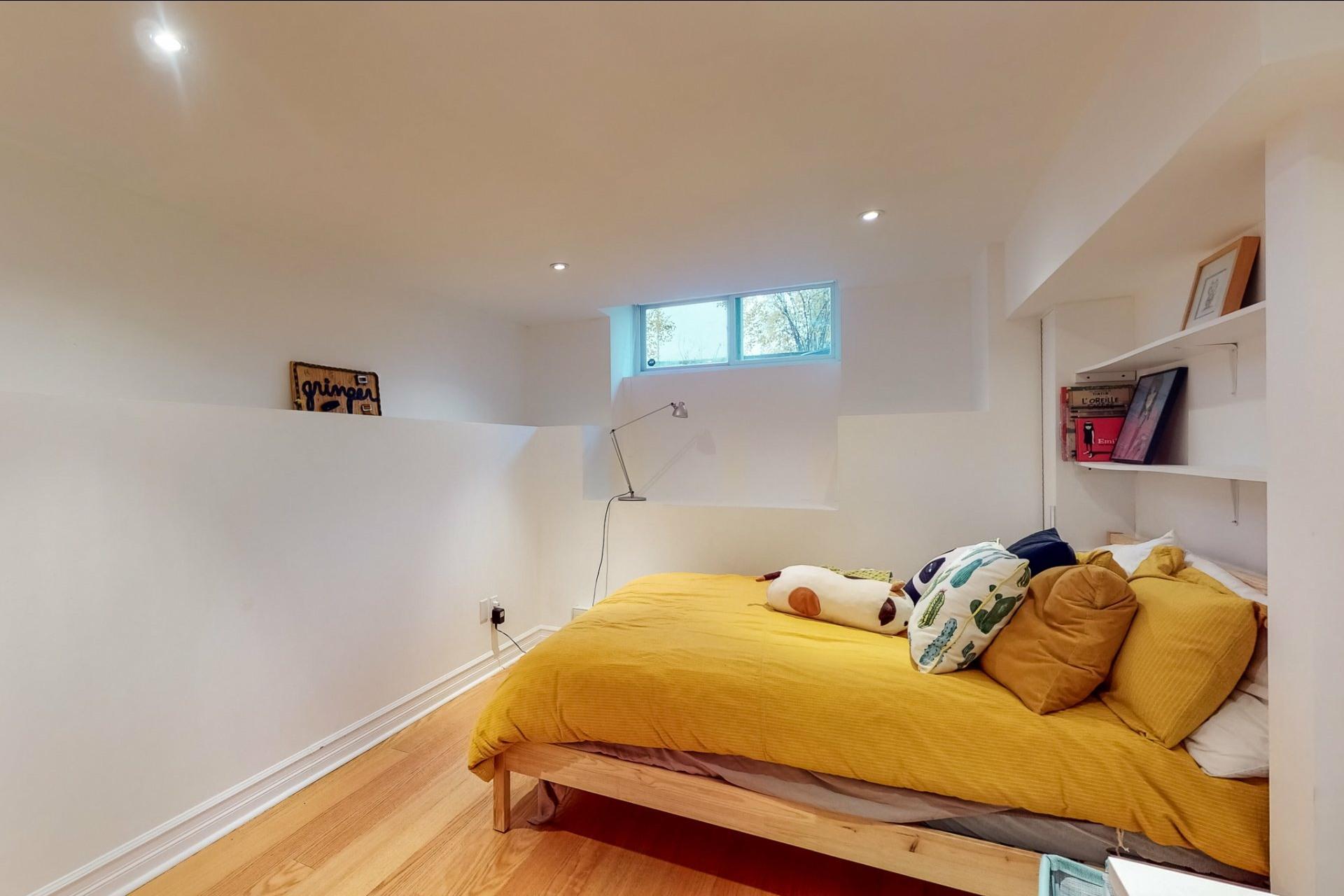 image 21 - Appartement À vendre Le Plateau-Mont-Royal Montréal  - 12 pièces