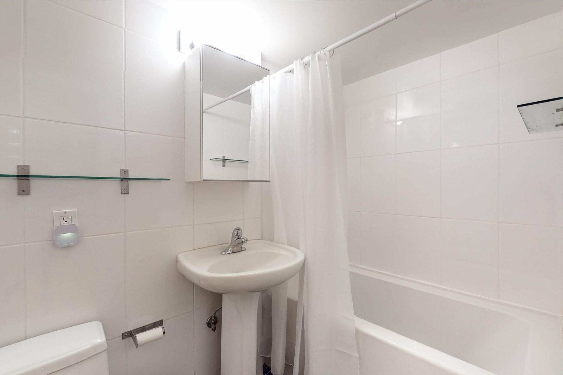 image 20 - Apartment For sale Le Plateau-Mont-Royal Montréal  - 12 rooms