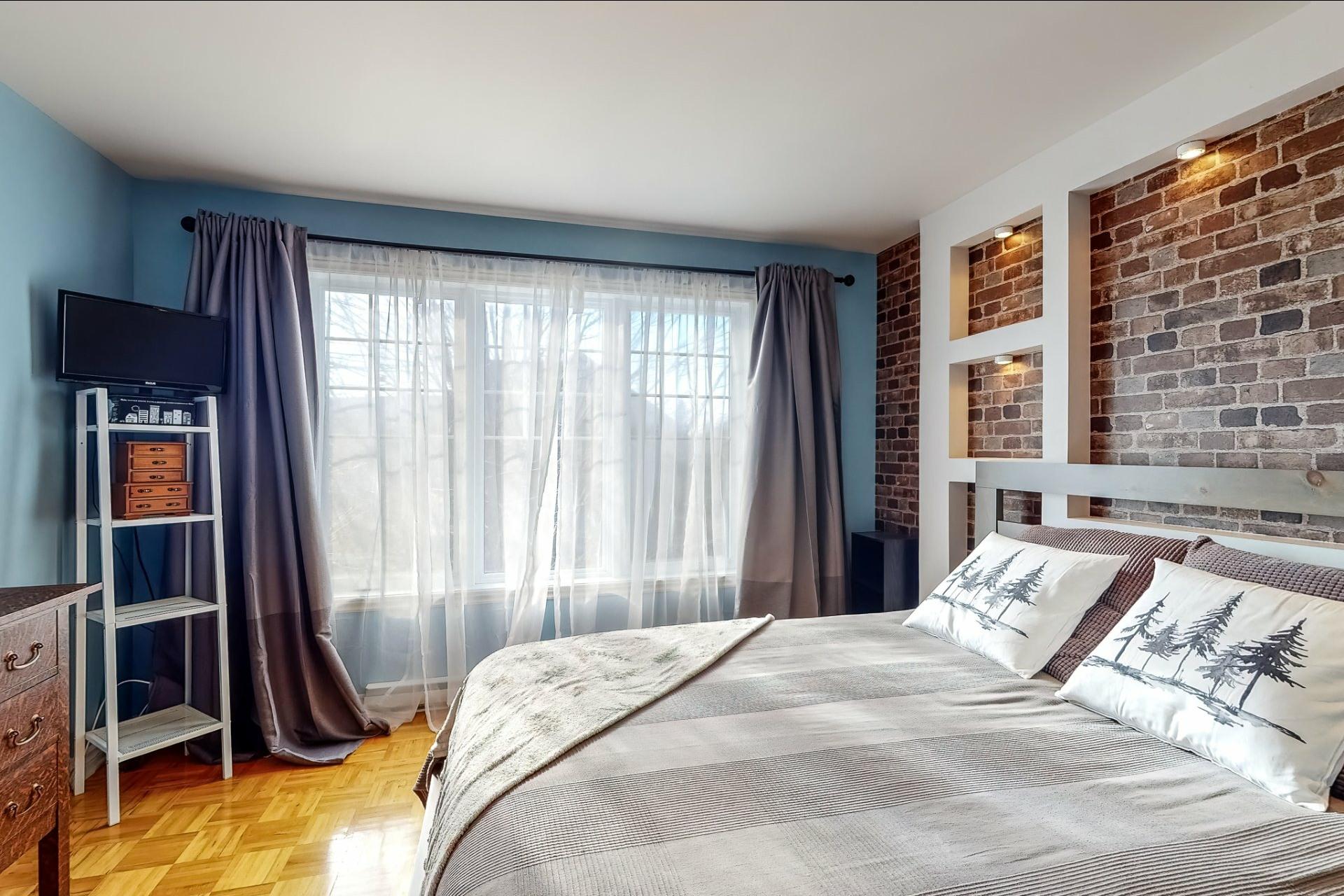 image 15 - Maison À vendre Le Vieux-Longueuil Longueuil  - 14 pièces