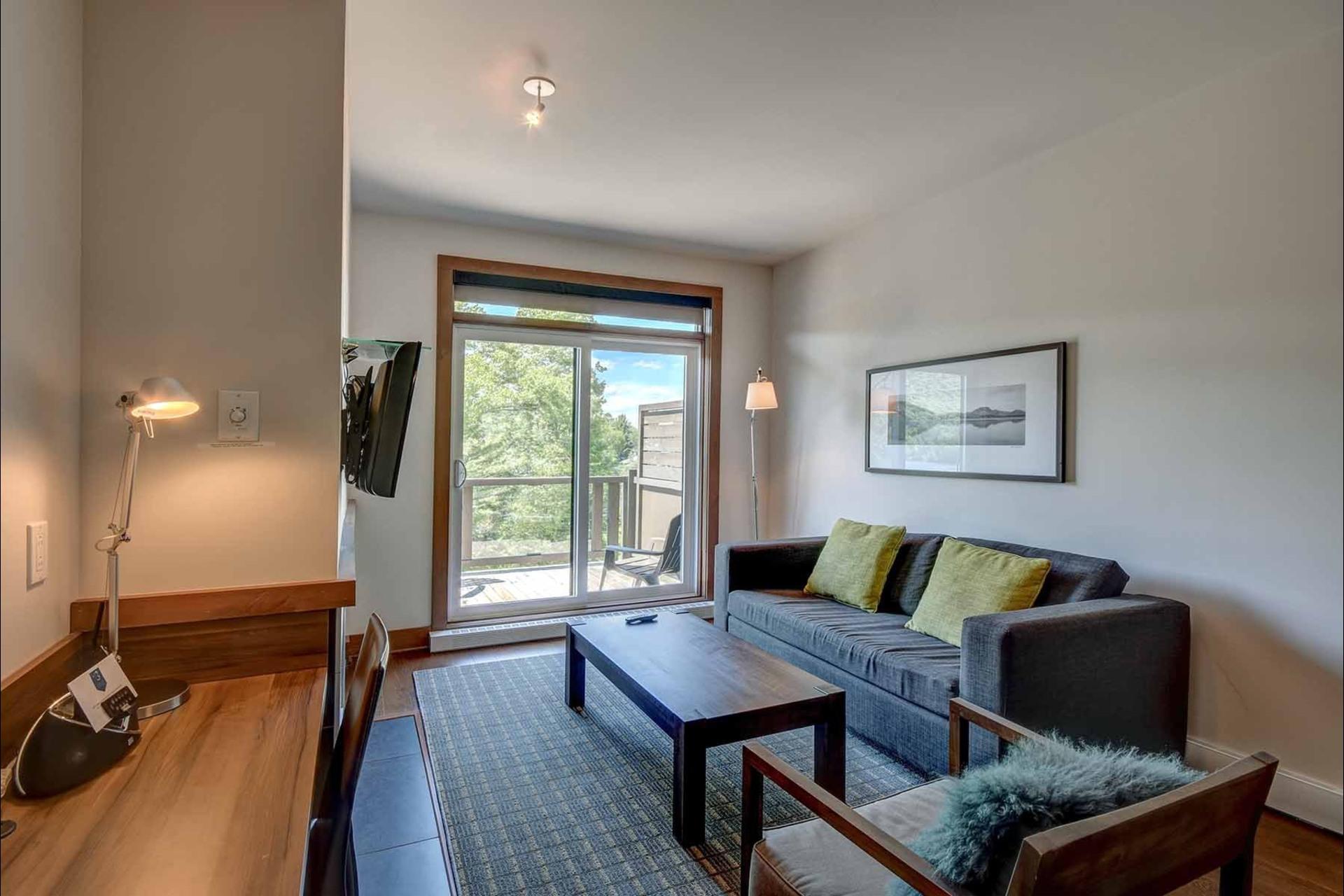 image 20 - Appartement À vendre Lac-Supérieur - 6 pièces
