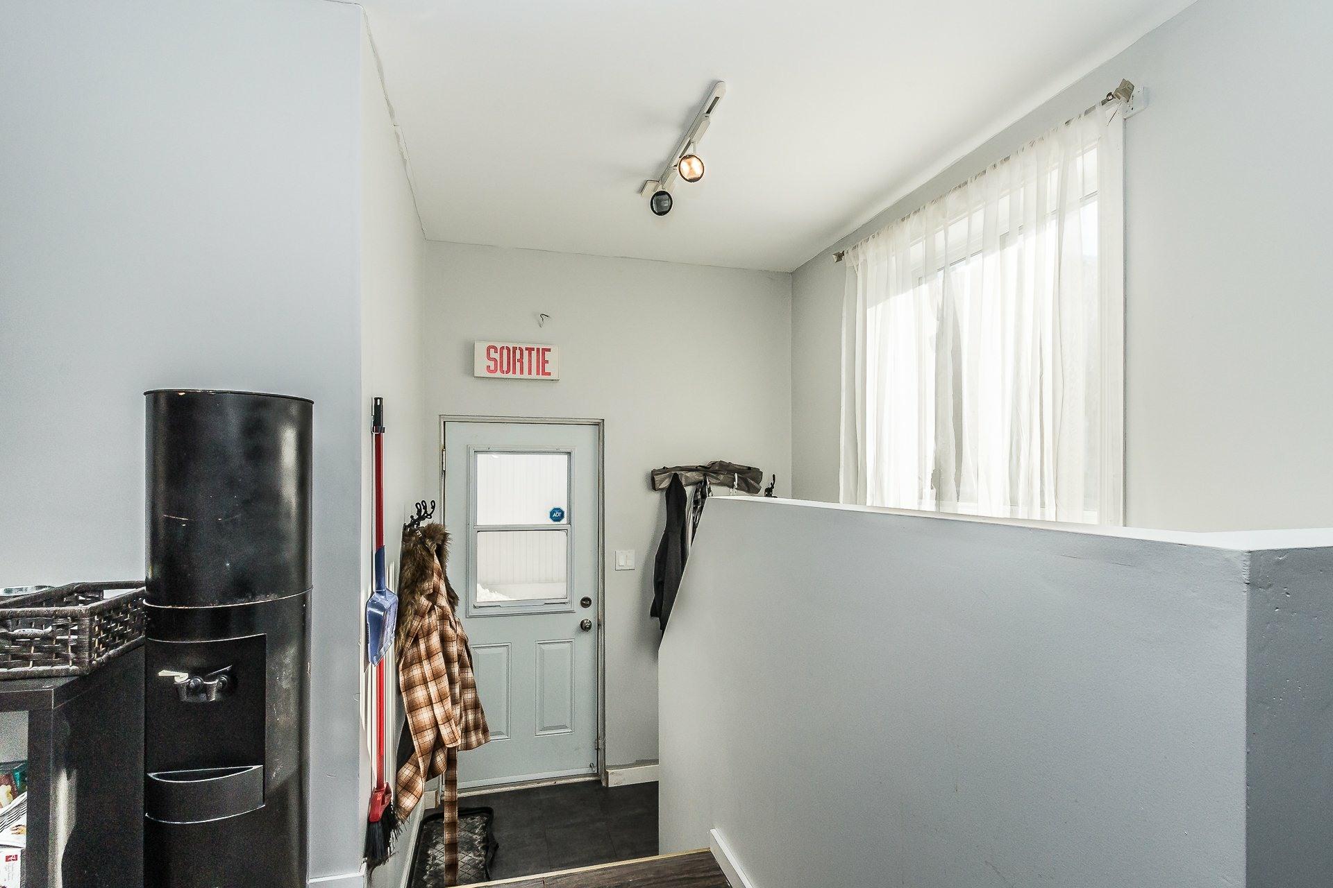 image 5 - MX - Oficina - MX Para alquiler La Prairie