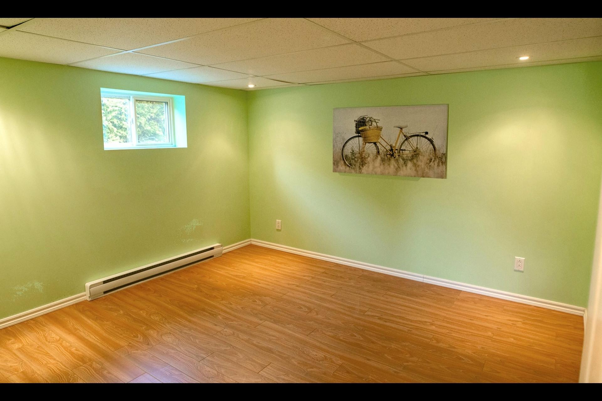 image 9 - Maison À vendre Terrebonne Terrebonne  - 9 pièces