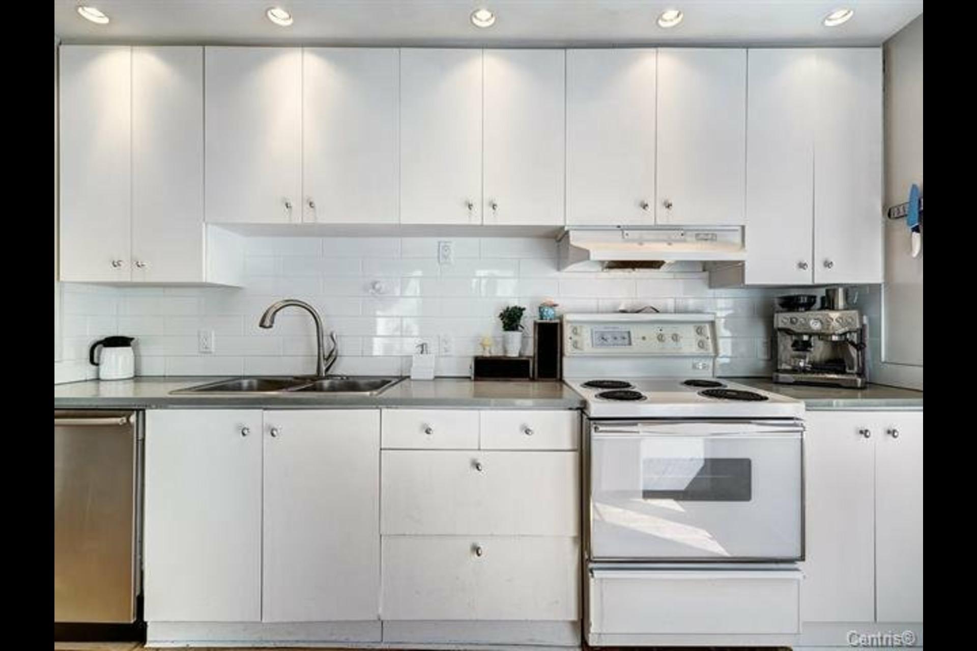 image 16 - Maison À vendre Le Plateau-Mont-Royal Montréal  - 6 pièces