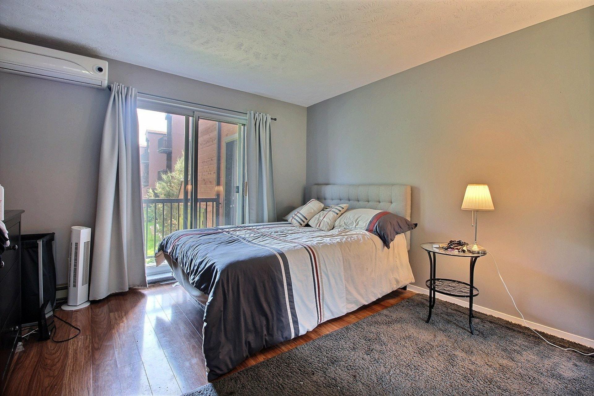 image 12 - Appartement À vendre Boucherville - 5 pièces