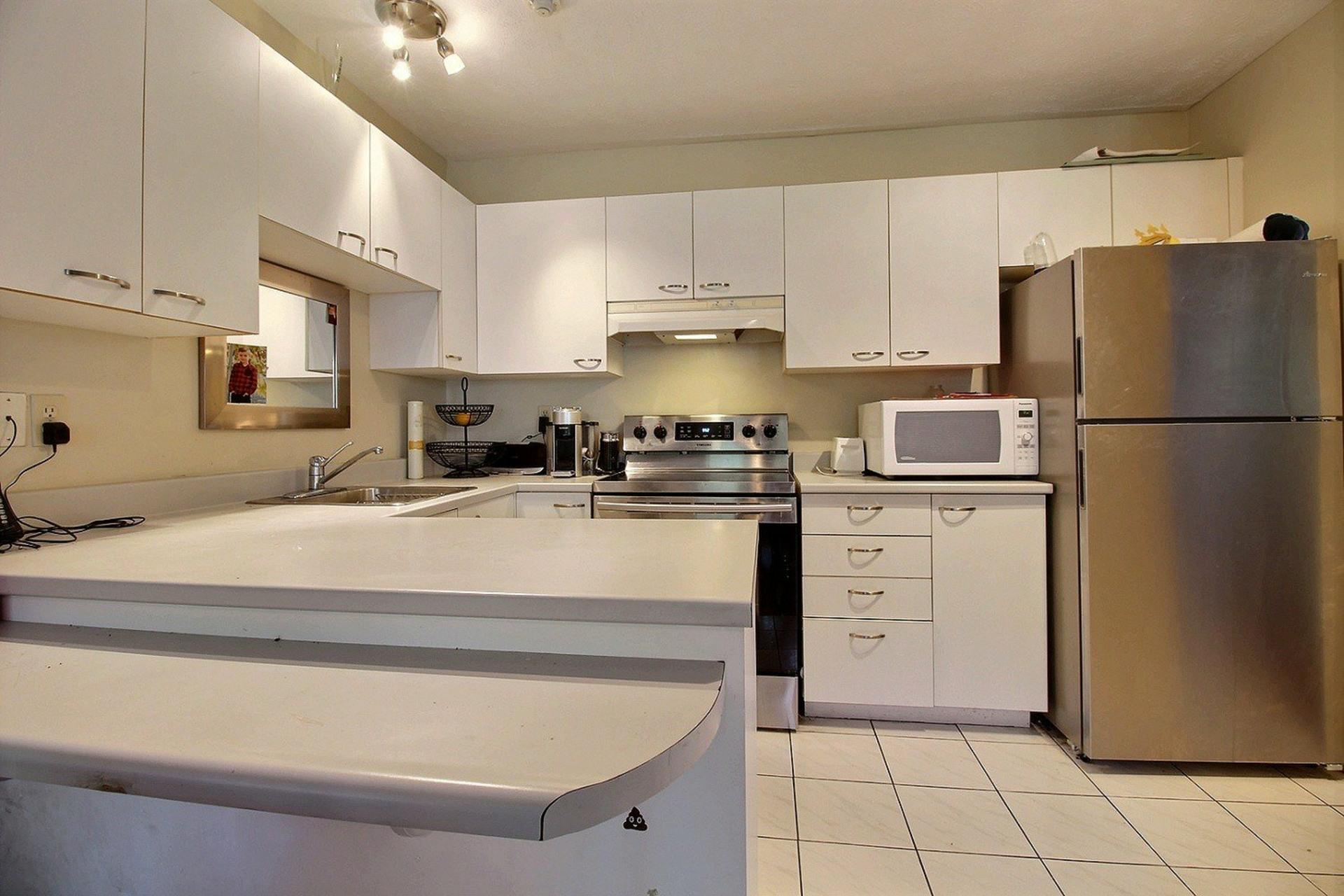 image 7 - Appartement À vendre Boucherville - 5 pièces