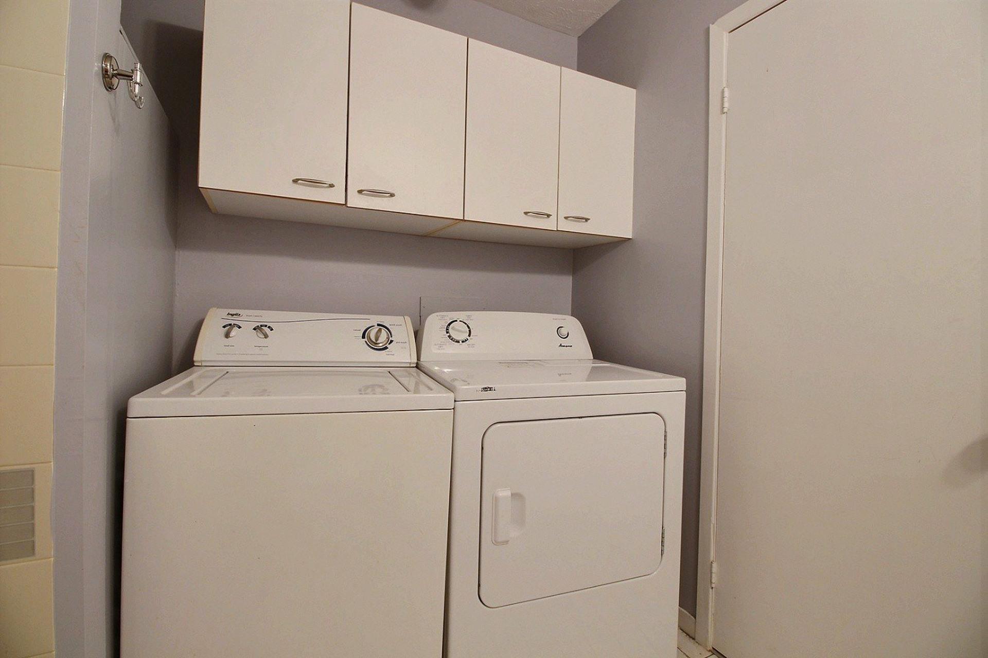 image 10 - Appartement À vendre Boucherville - 5 pièces