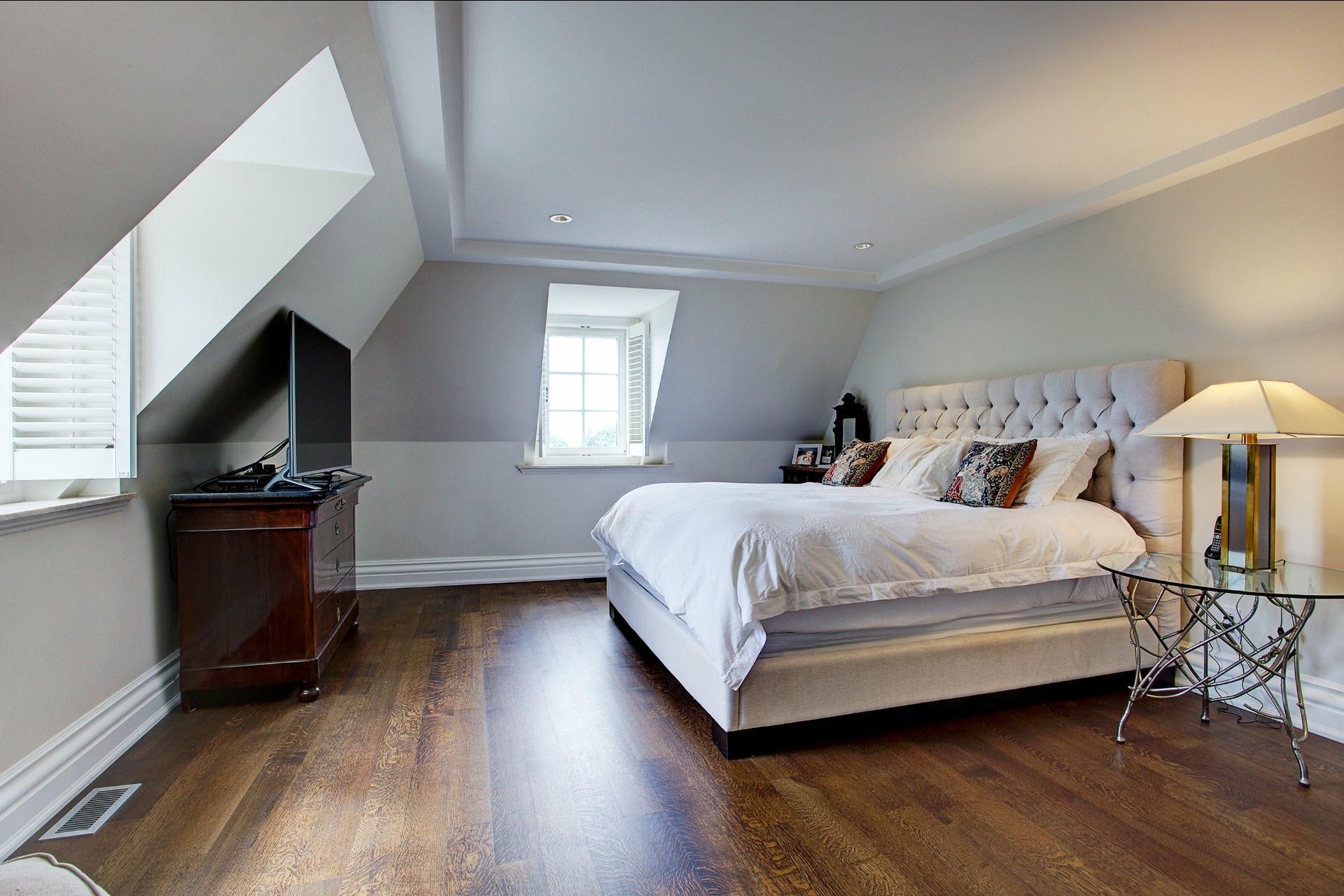 image 45 - Maison À vendre Ville-Marie Montréal  - 12 pièces