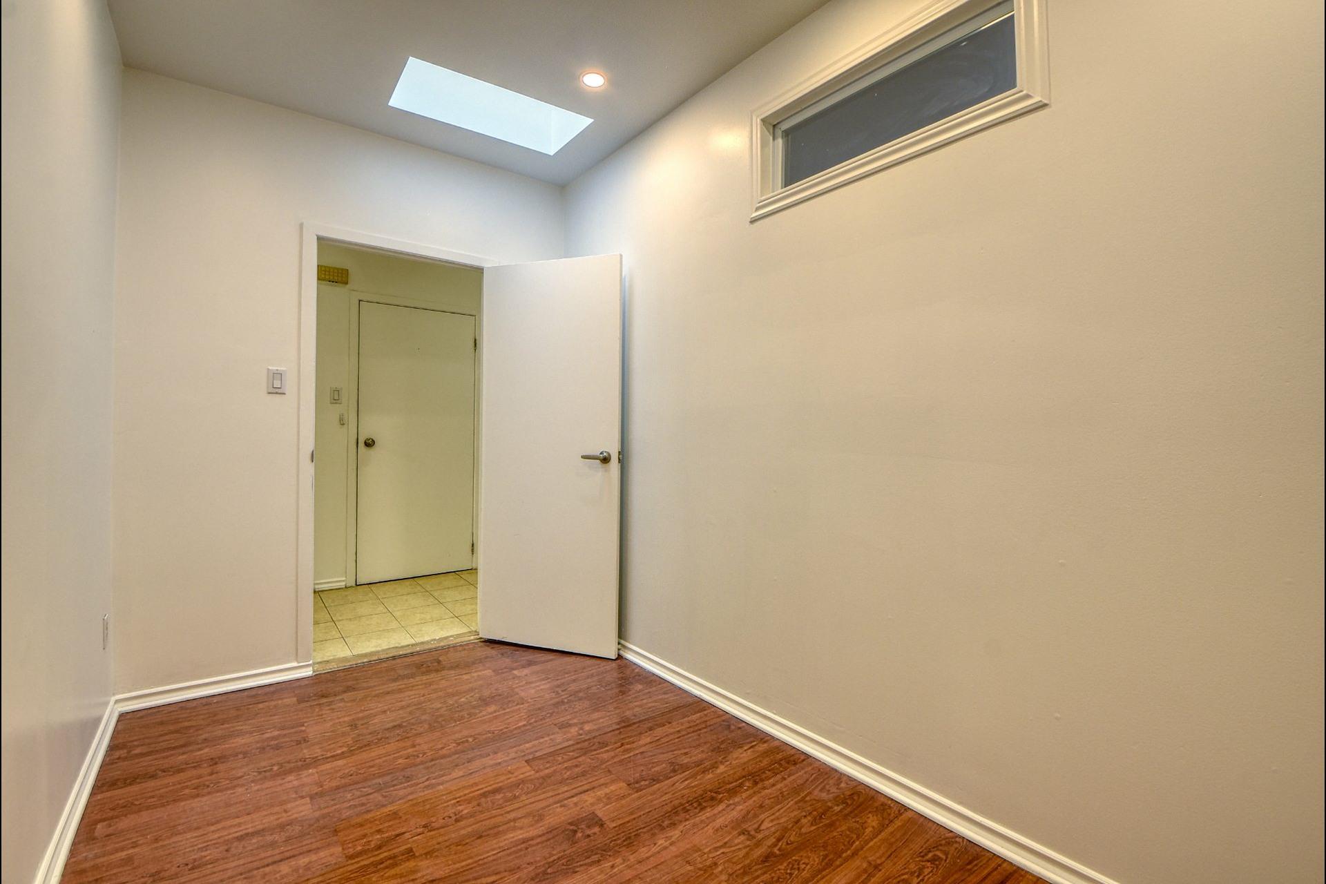 image 10 - Appartement À louer Le Plateau-Mont-Royal Montréal  - 6 pièces