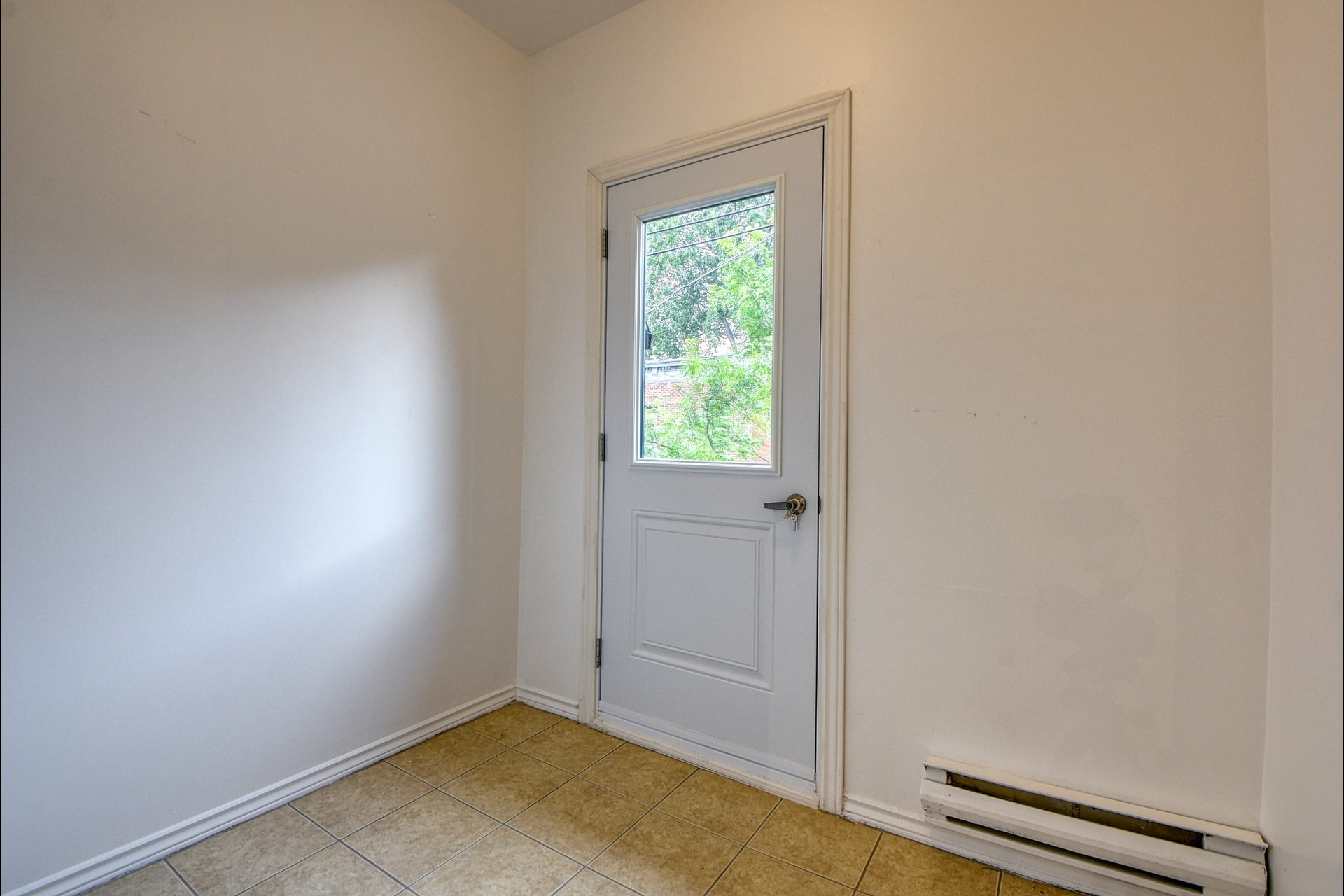 image 3 - Appartement À louer Le Plateau-Mont-Royal Montréal  - 6 pièces