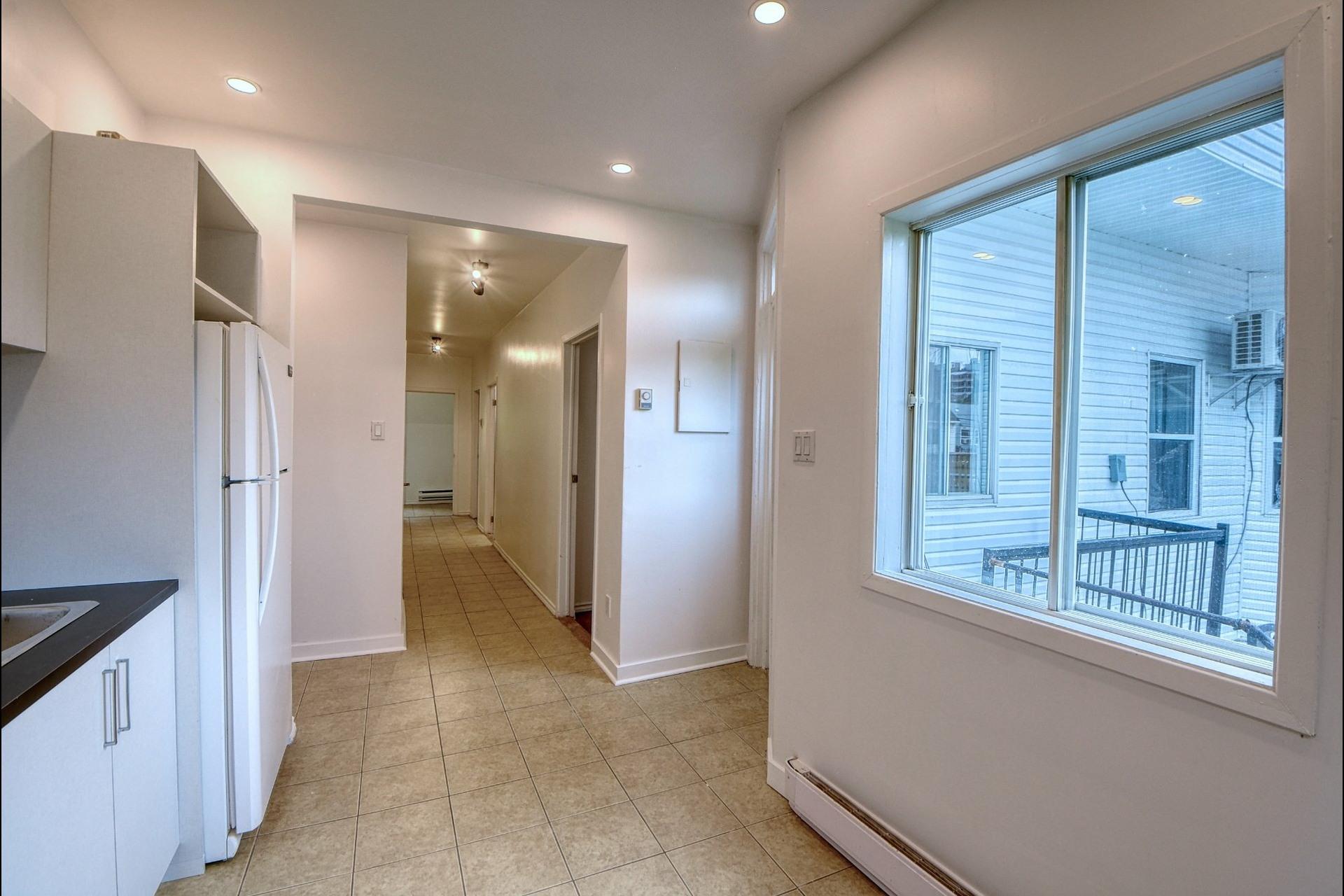 image 2 - Appartement À louer Le Plateau-Mont-Royal Montréal  - 6 pièces