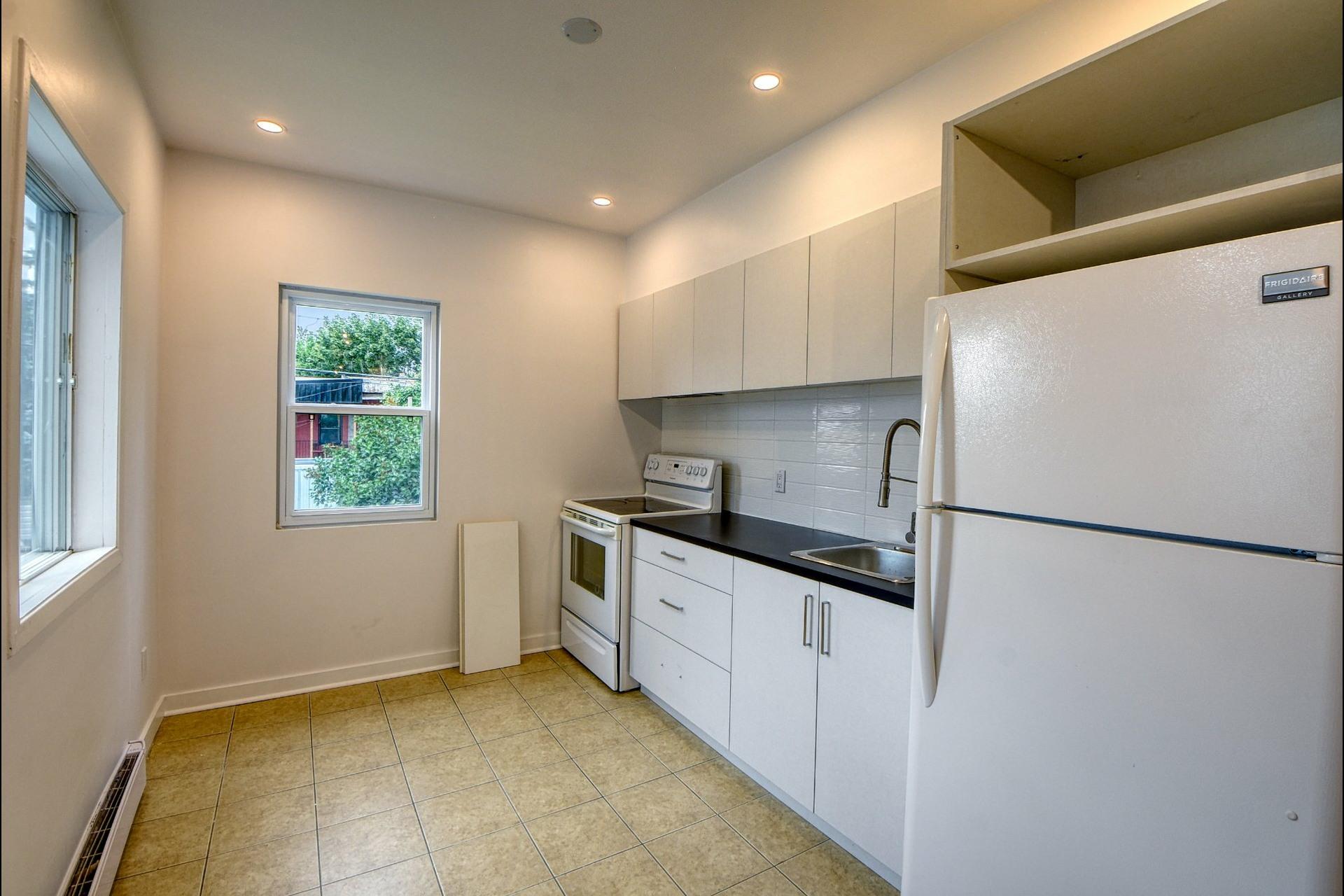 image 1 - Appartement À louer Le Plateau-Mont-Royal Montréal  - 6 pièces
