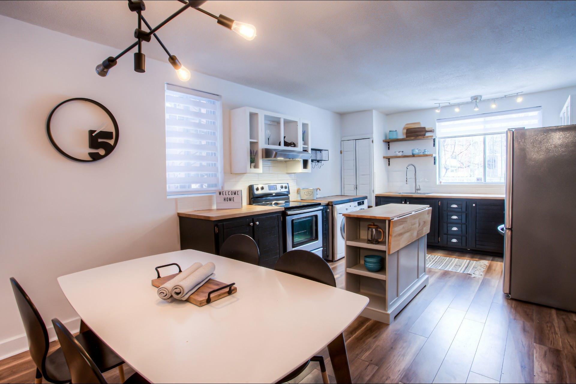 image 0 - Appartement À vendre Le Plateau-Mont-Royal Montréal  - 7 pièces