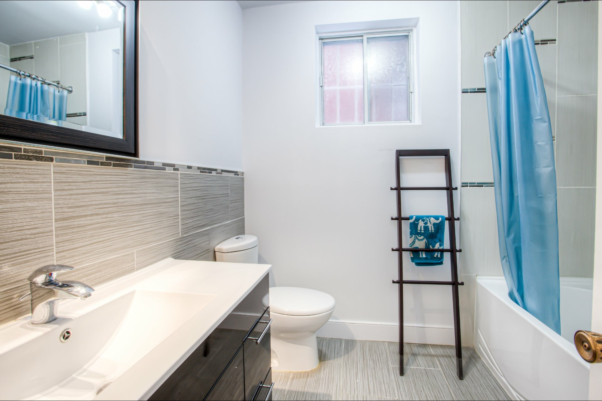 image 22 - Appartement À vendre Le Plateau-Mont-Royal Montréal  - 7 pièces