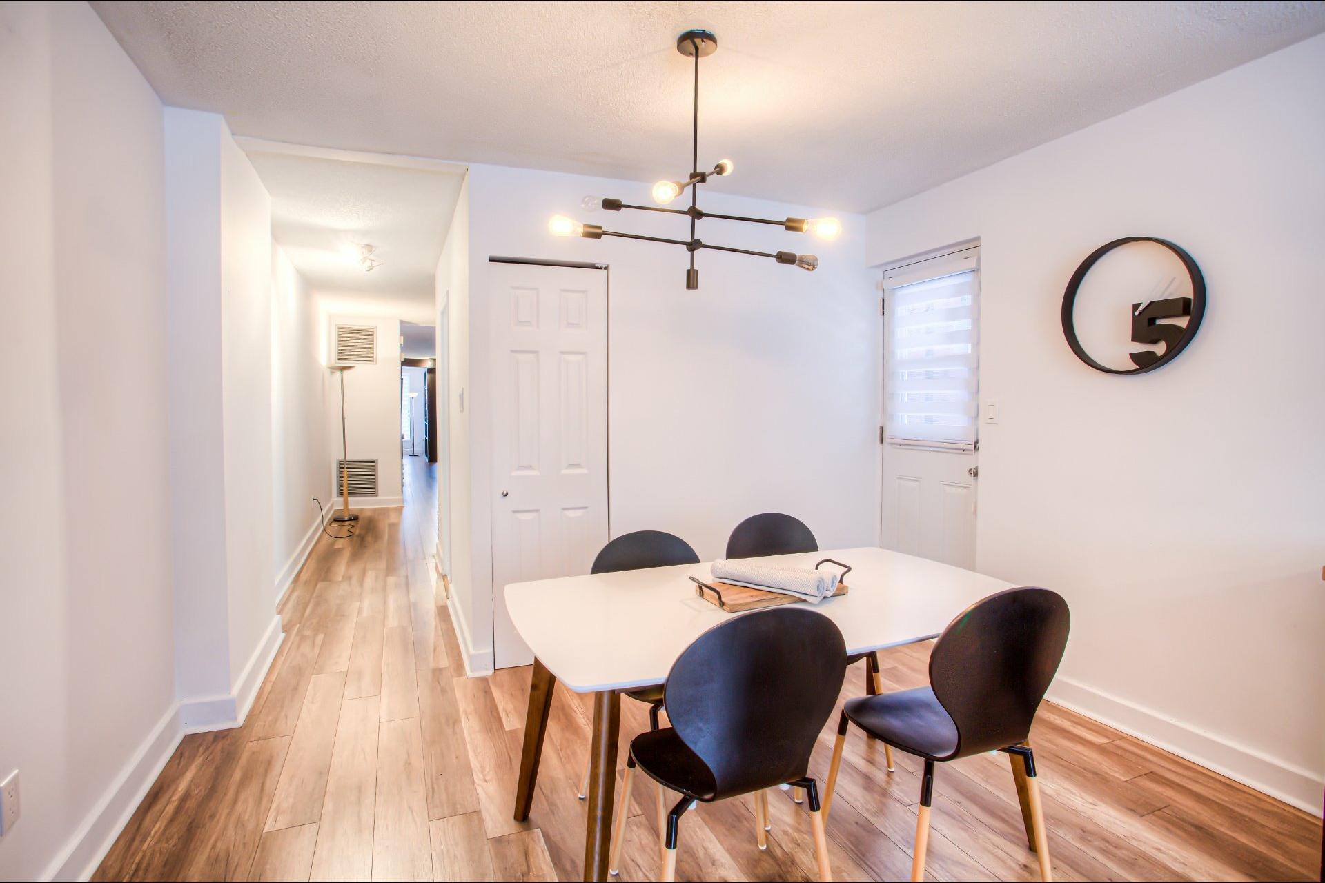 image 17 - Appartement À vendre Le Plateau-Mont-Royal Montréal  - 7 pièces