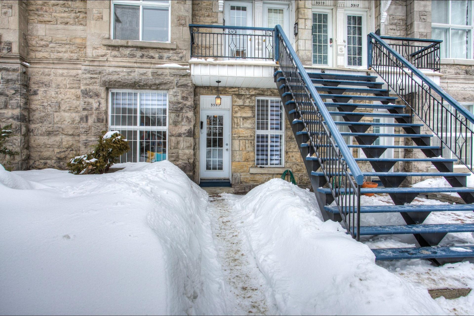 image 25 - Appartement À vendre Le Plateau-Mont-Royal Montréal  - 7 pièces