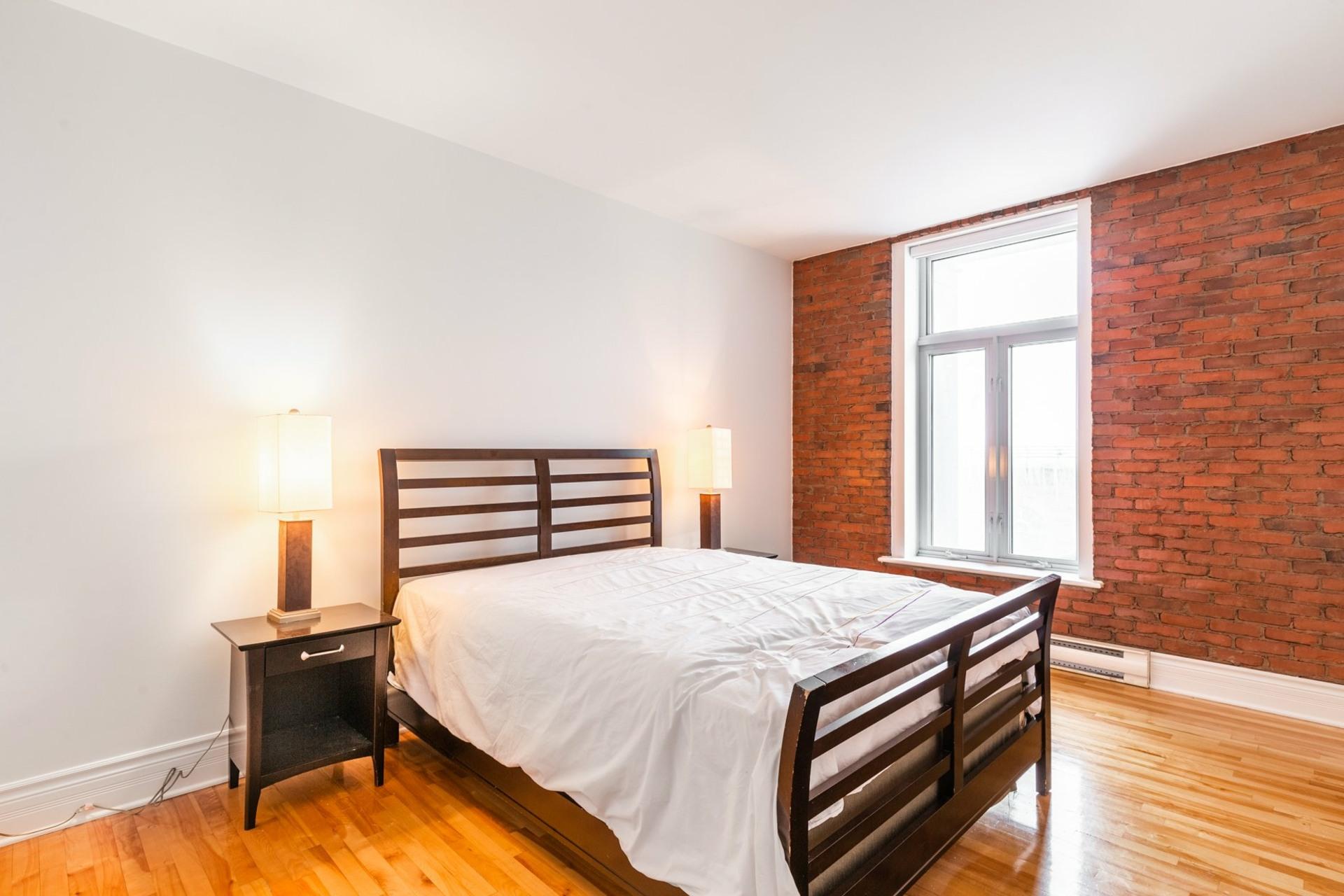 image 9 - Appartement À louer Le Plateau-Mont-Royal Montréal  - 5 pièces