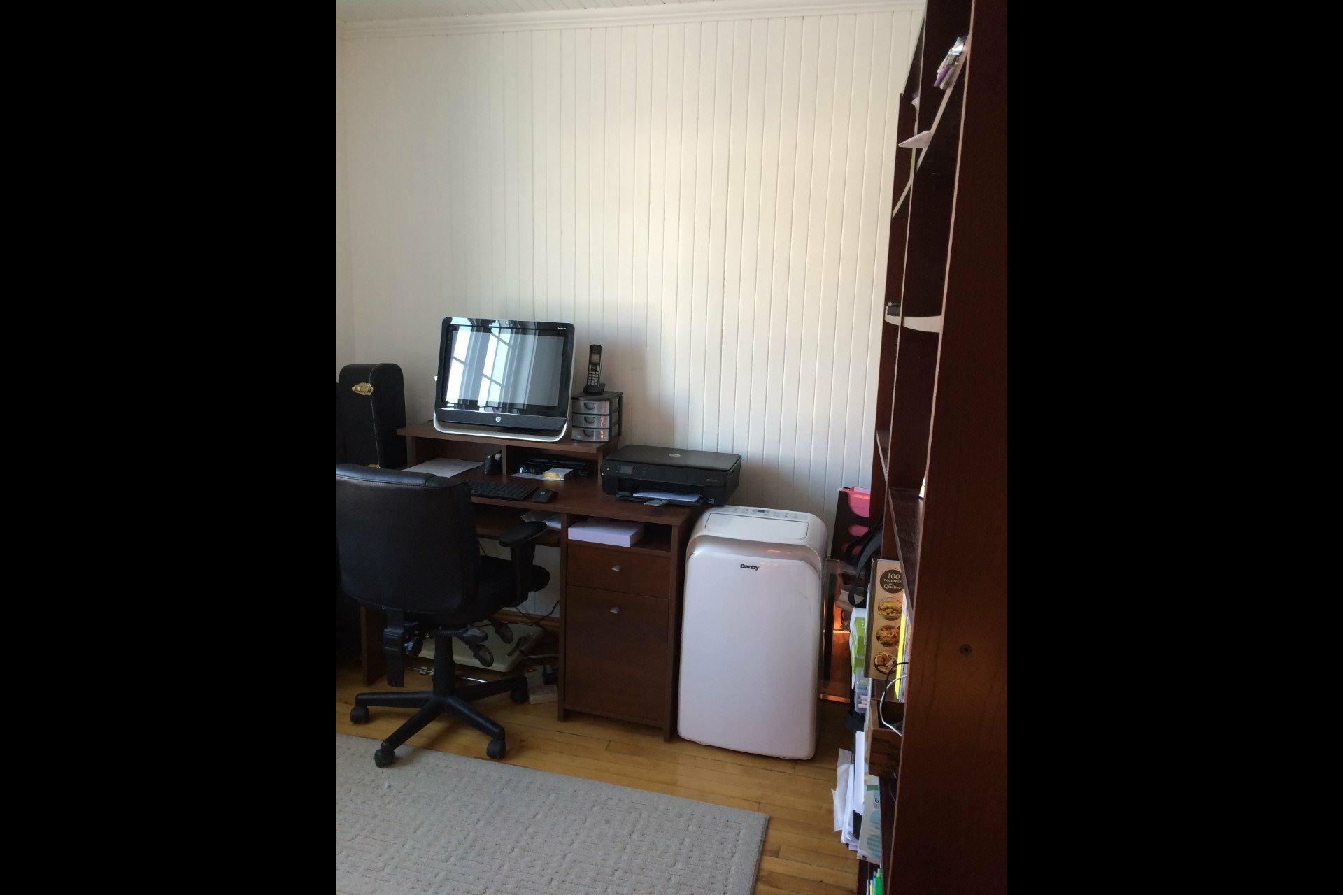 image 9 - Maison À vendre Terrebonne Terrebonne  - 8 pièces