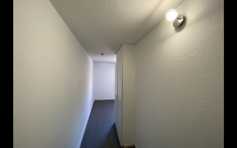 image 5 - Appartement À louer VANDOEUVRE LES NANCY VANDOEUVRE  BRABOIS  - 1 pièce