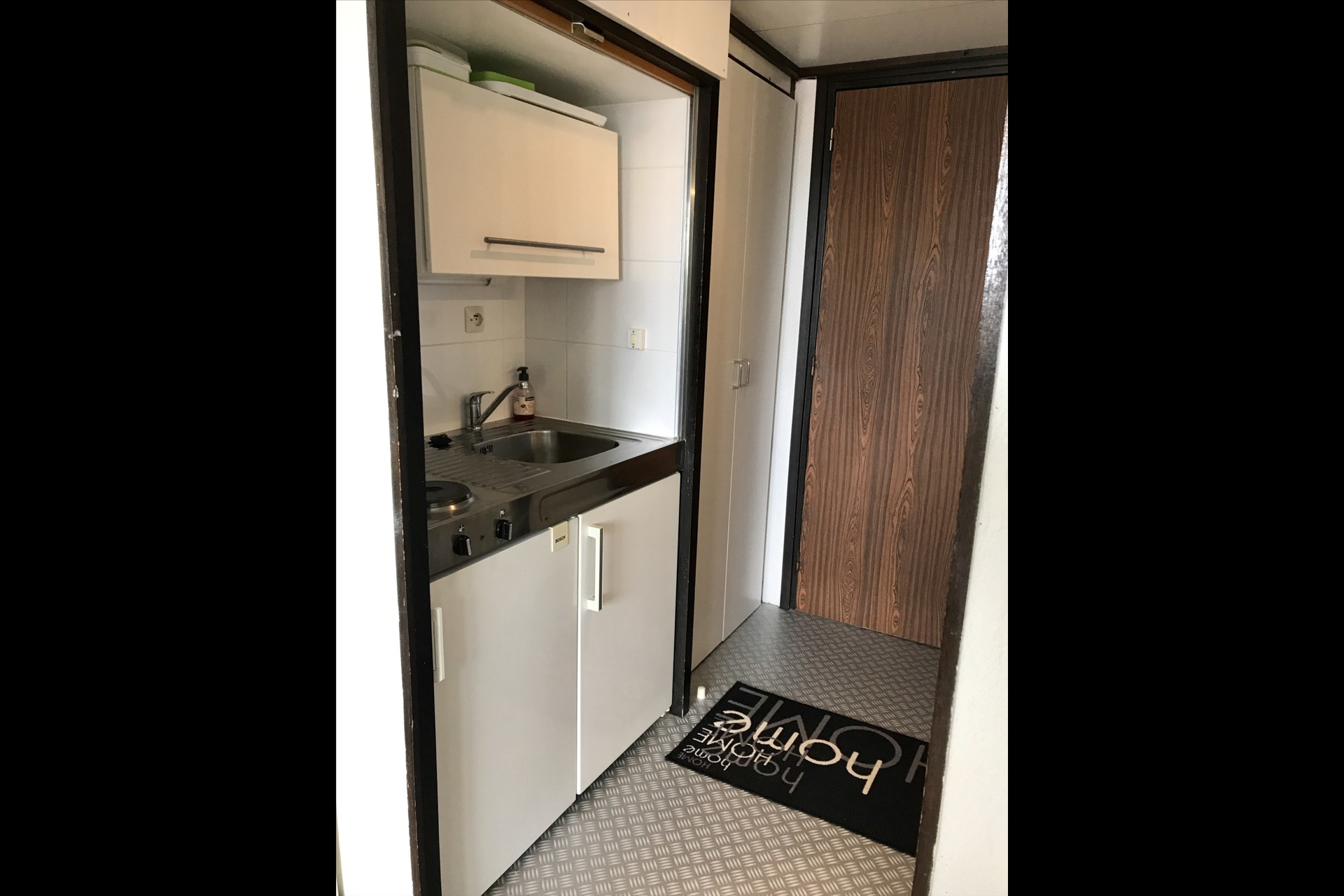 image 1 - Appartement À louer VANDOEUVRE-LES-NANCY VANDOEUVRE  BRABOIS