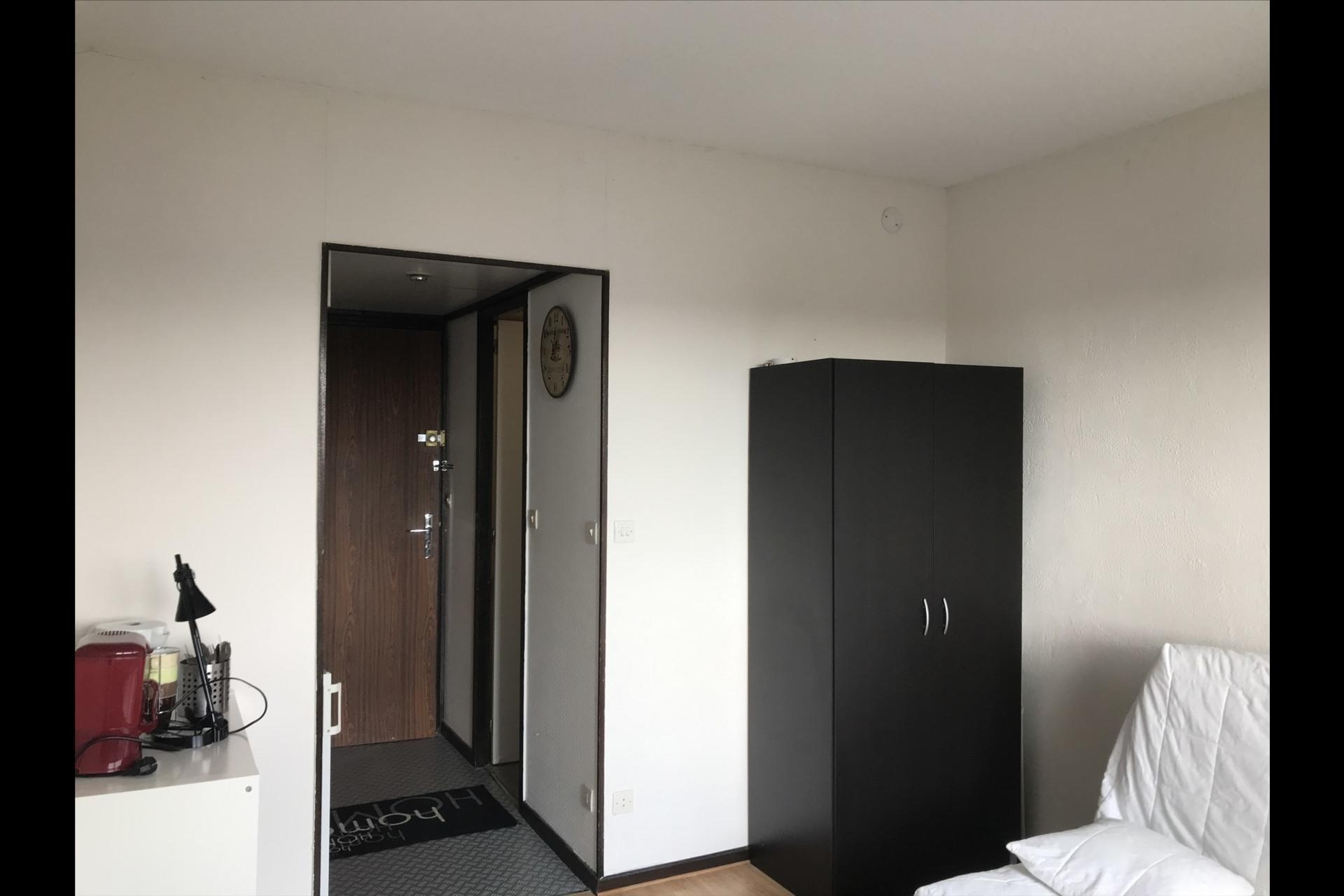 image 5 - Appartement À louer VANDOEUVRE-LES-NANCY VANDOEUVRE  BRABOIS