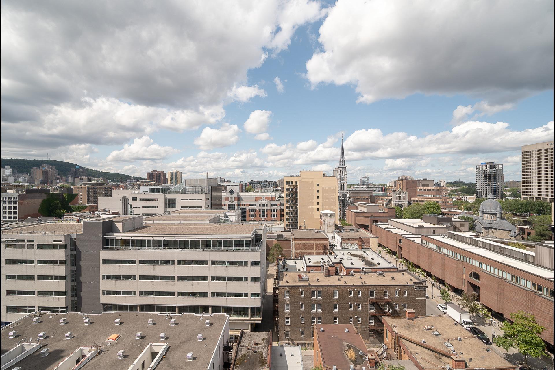 image 17 - Condo For rent Montréal - 3 rooms