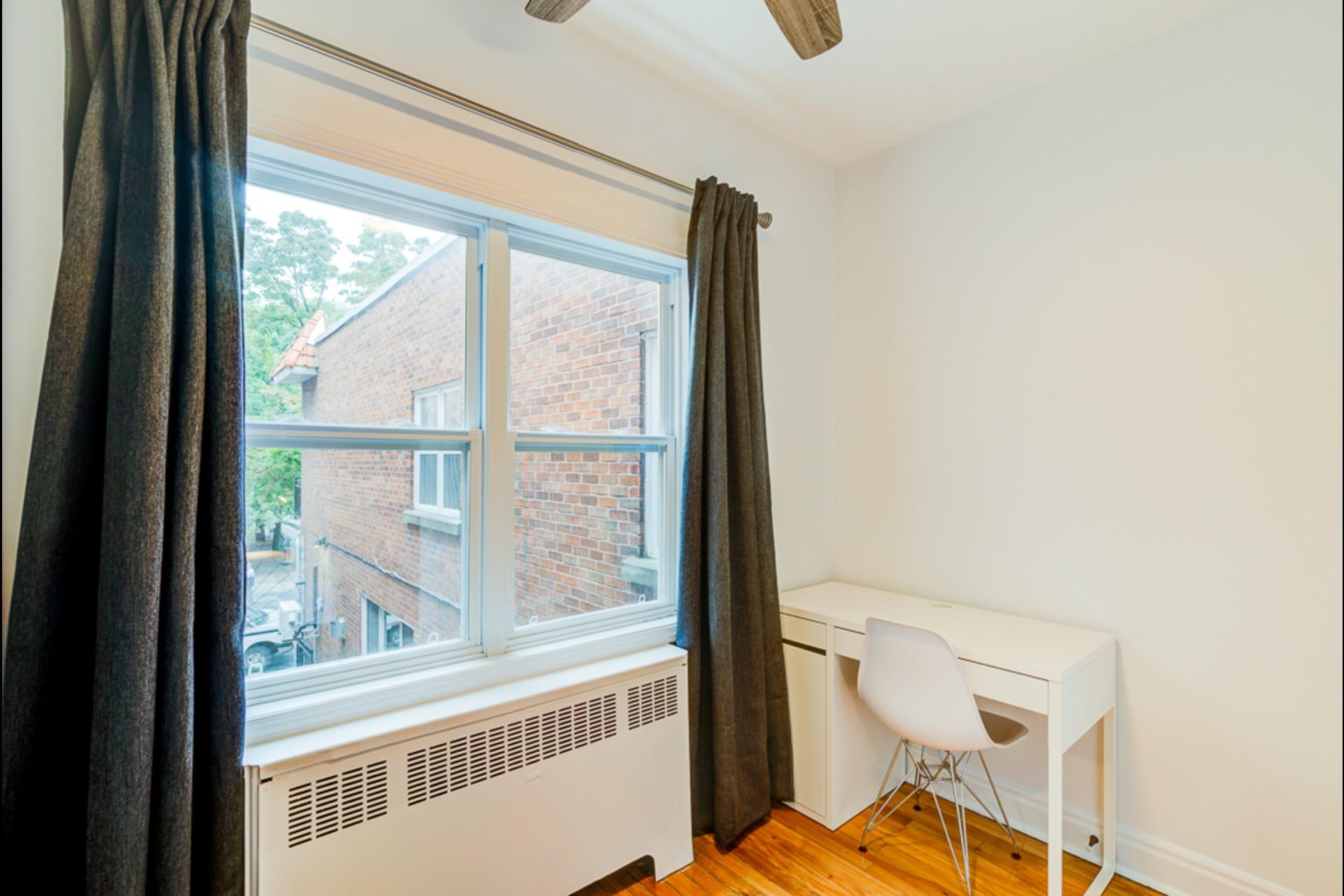 image 16 - House For rent Montréal
