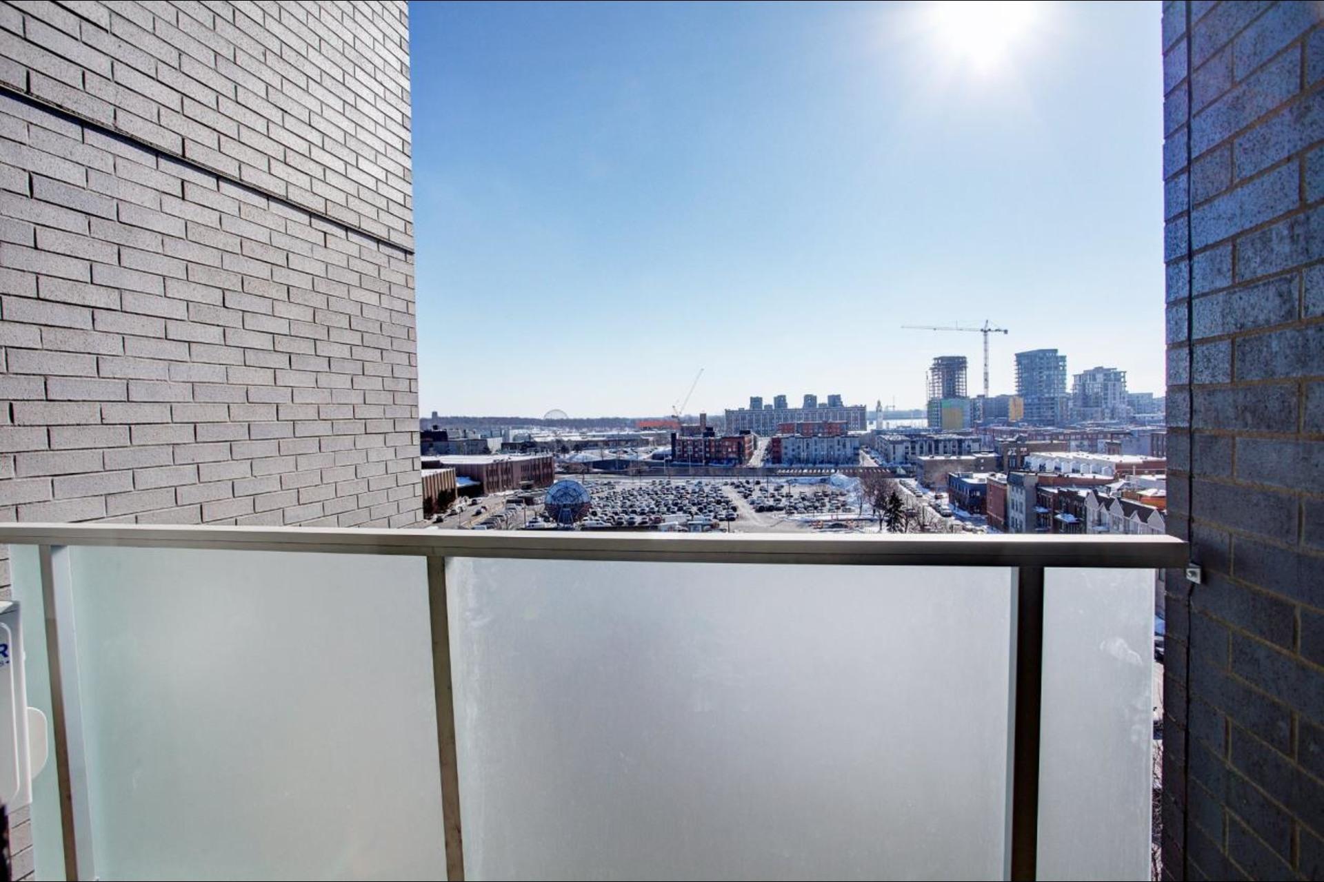 image 9 - Condo For sale Montréal - 3 rooms