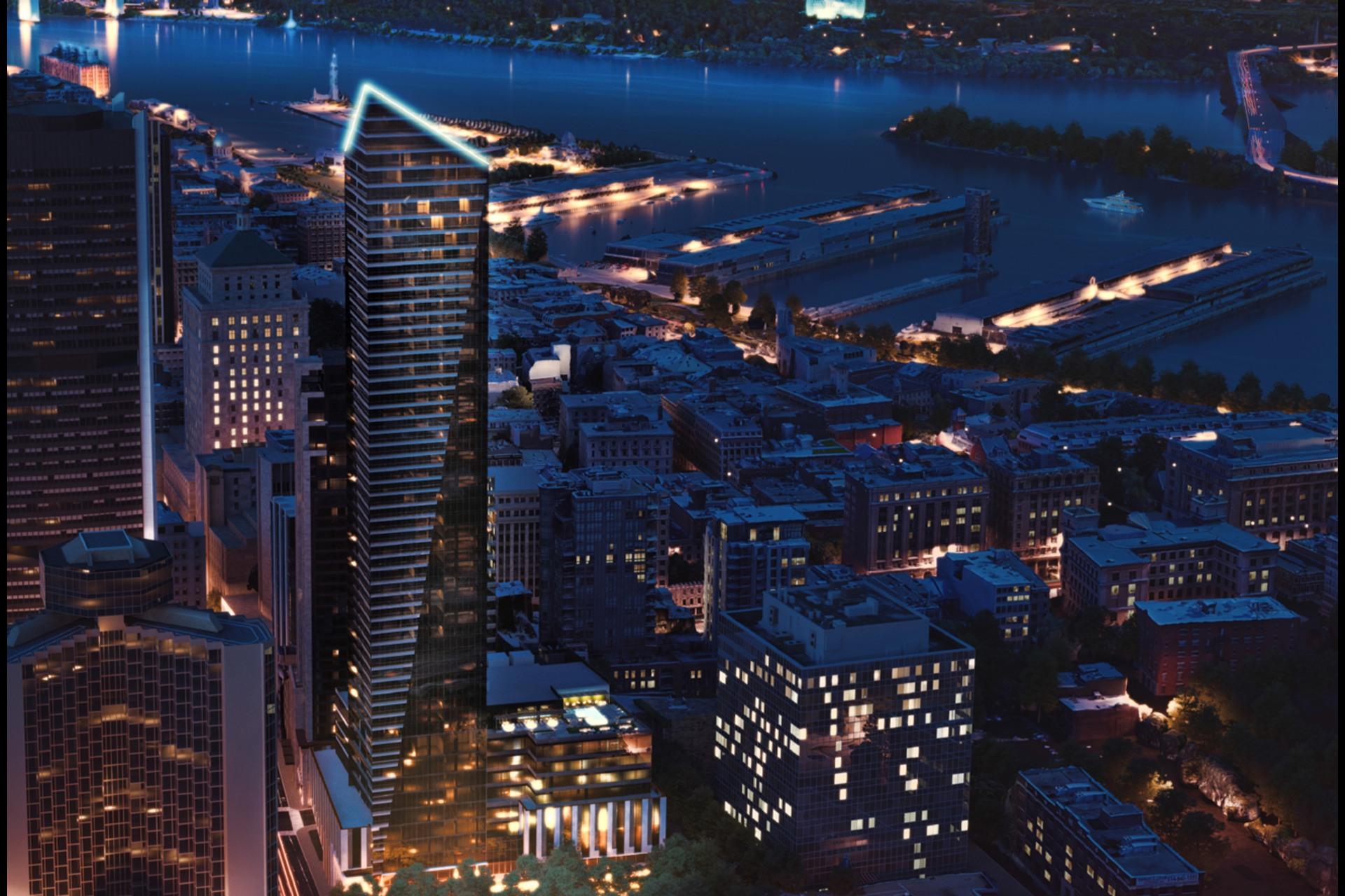 image 36 - Condo À vendre Montréal