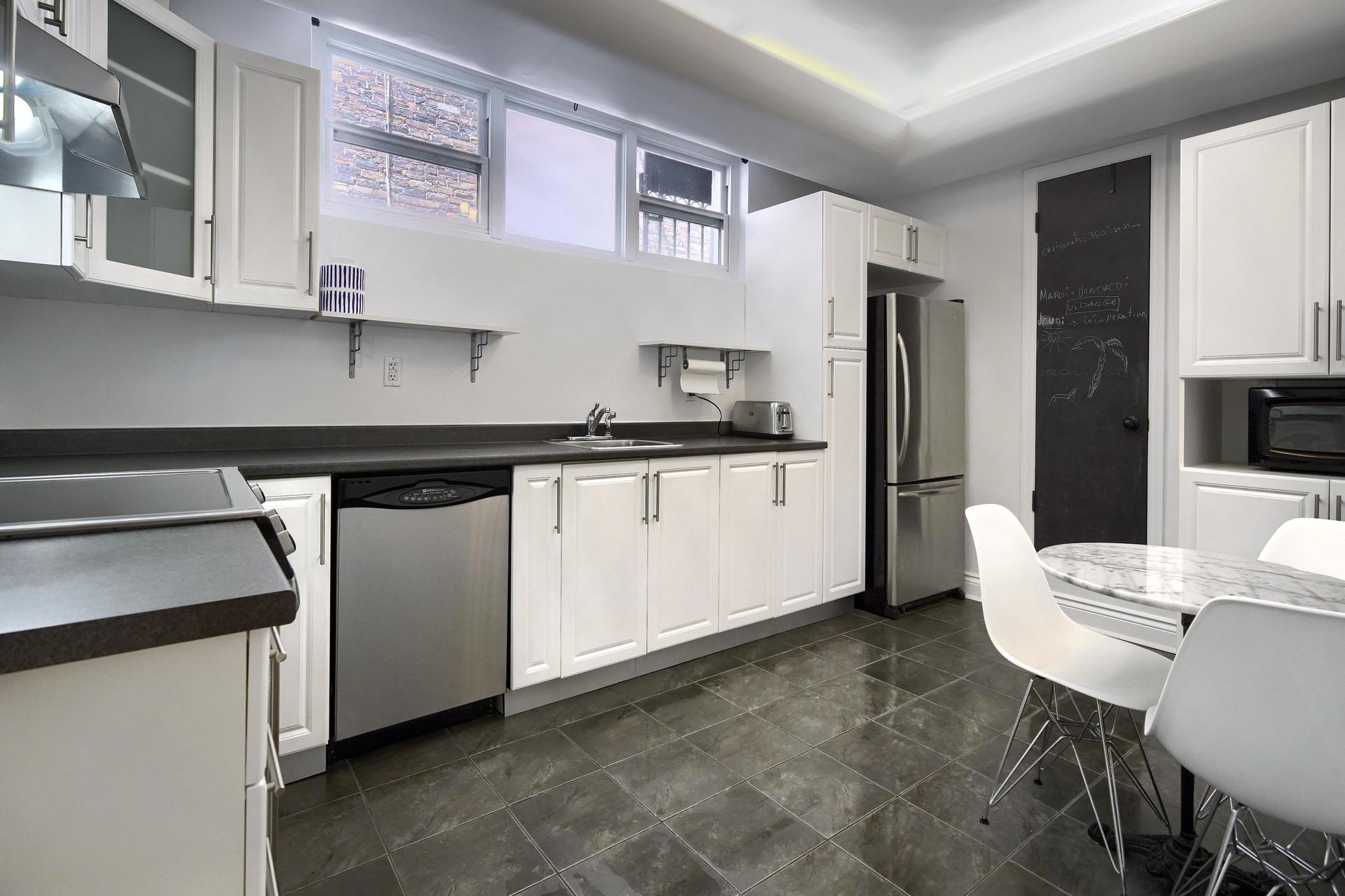 image 1 - Room For rent Montréal