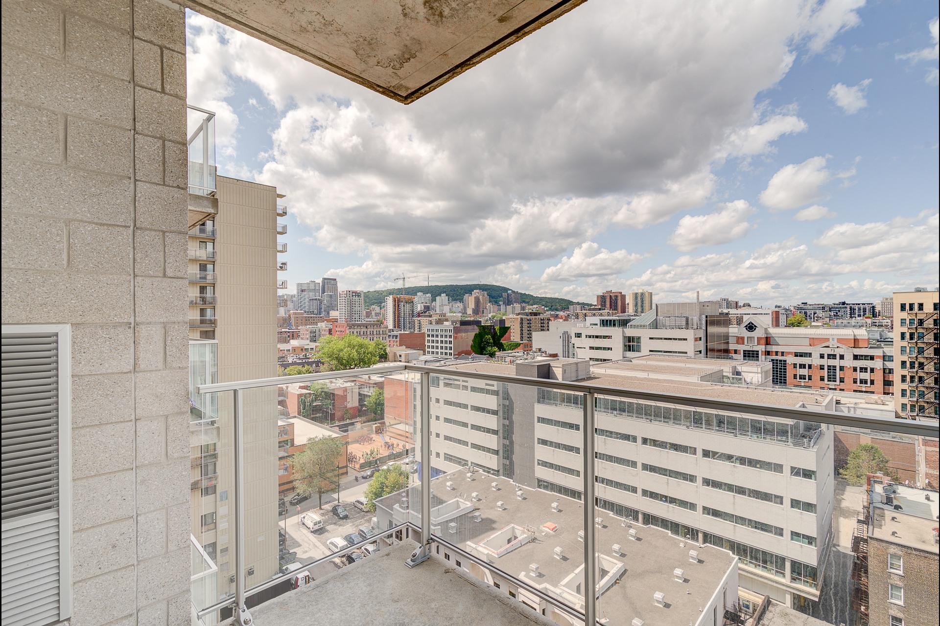image 19 - Condo For rent Montréal - 3 rooms