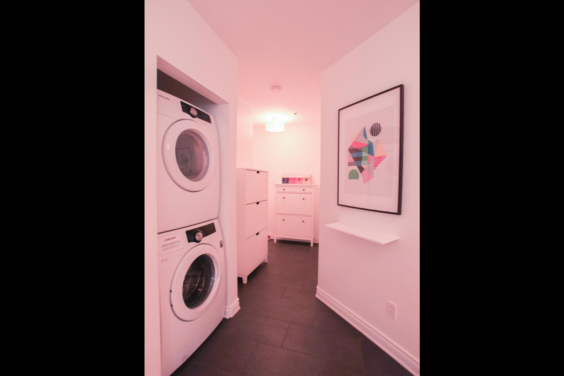 image 8 - 公寓 出租 Saint-Lambert
