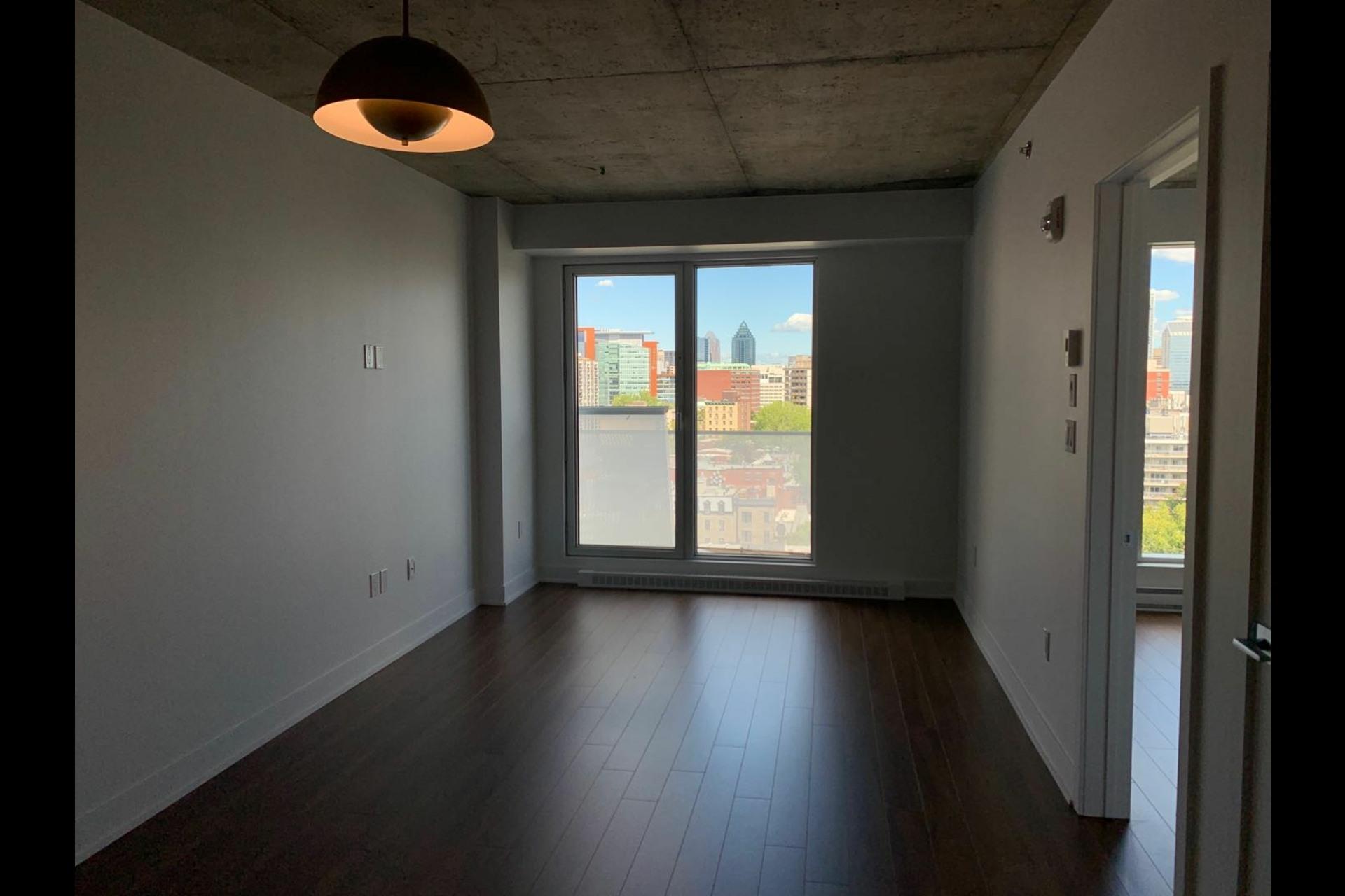 image 4 - 公寓 出租 Montréal - 5 室