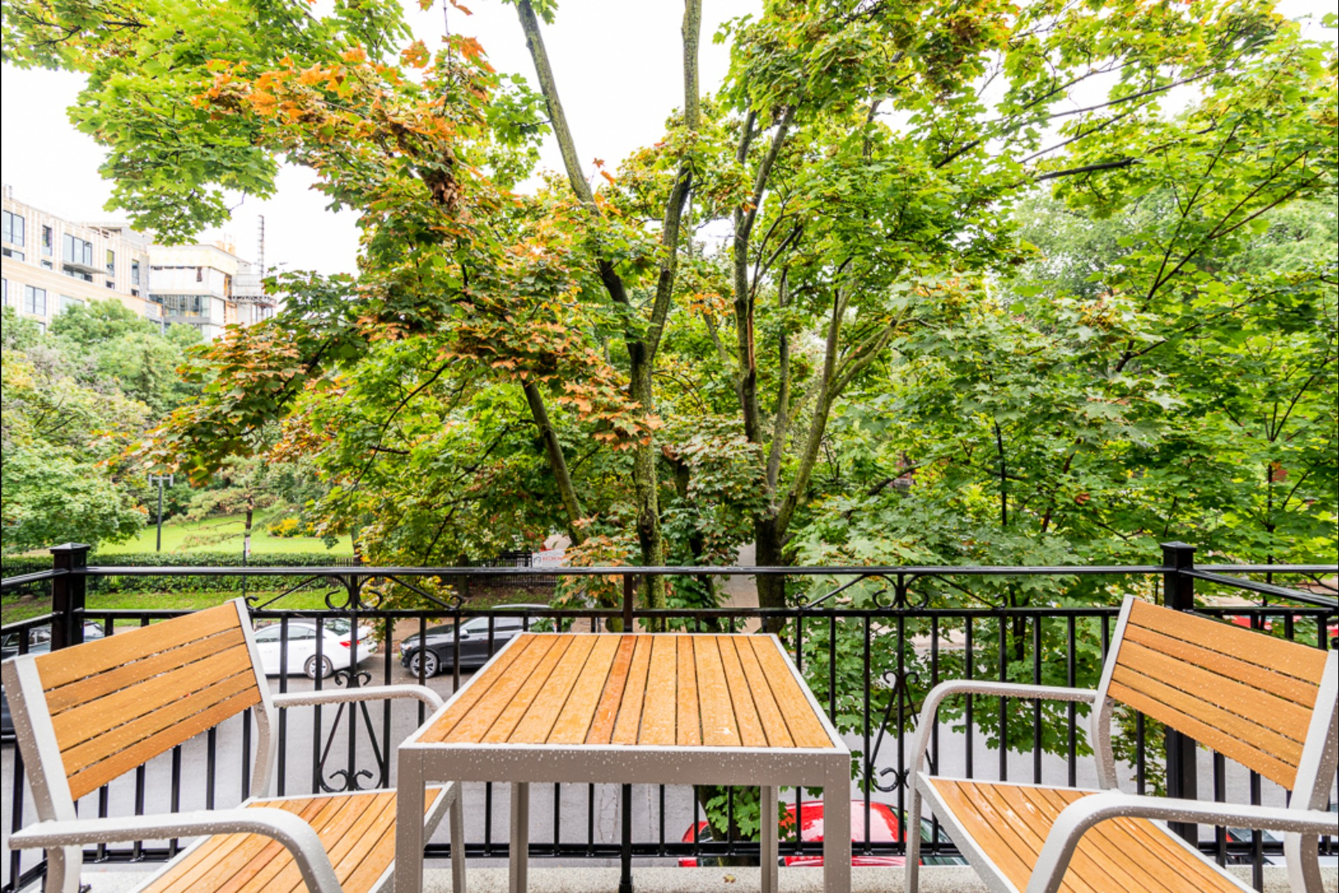 image 8 - 屋 出租 Montréal