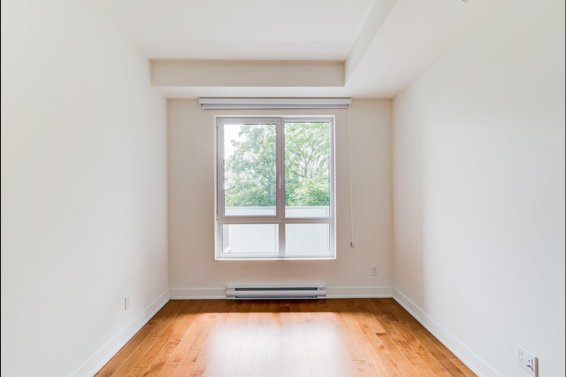 image 15 - 公寓 出租 Montréal