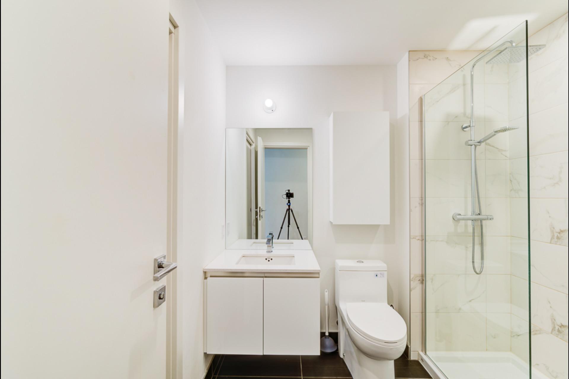 image 14 - Condo For rent Montréal - 4 rooms