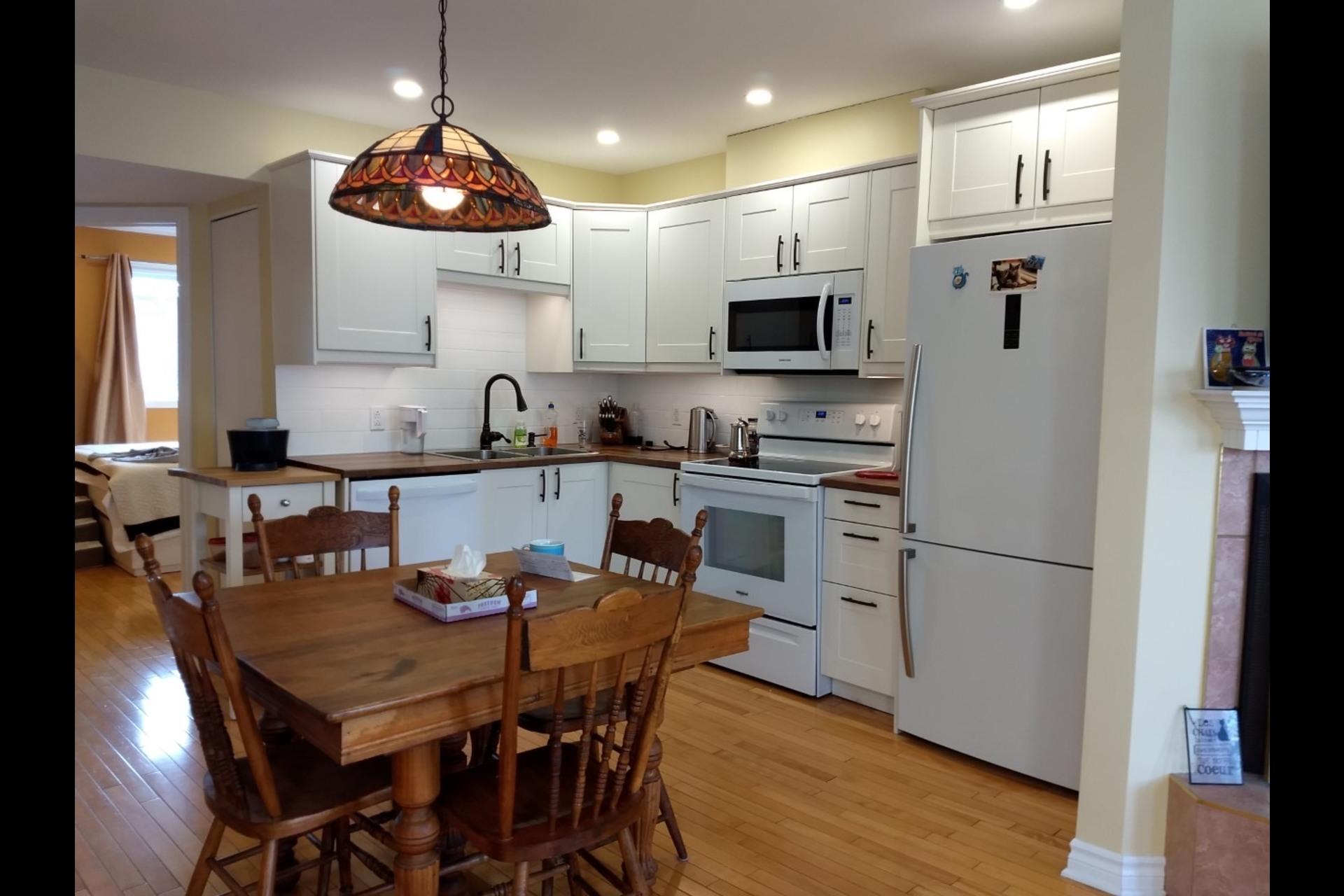 image 1 - Appartement À louer Montréal