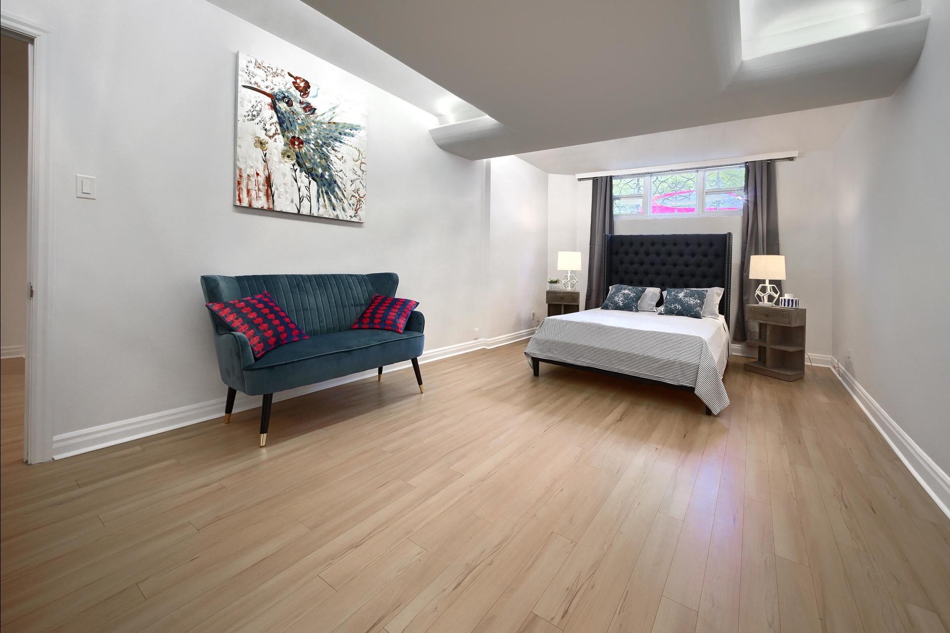 image 0 - Room For rent Montréal