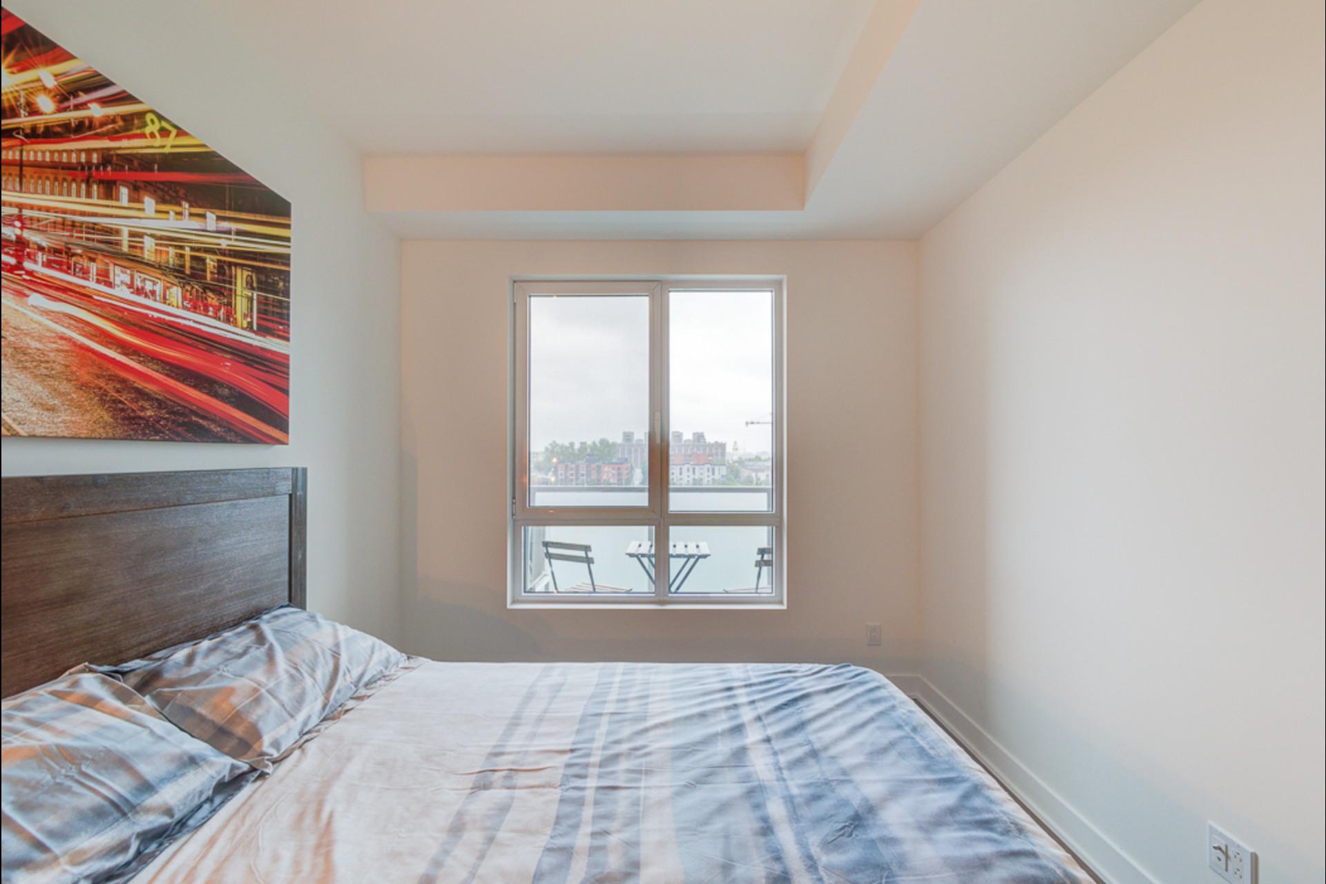 image 15 - Condo For rent Montréal - 4 rooms