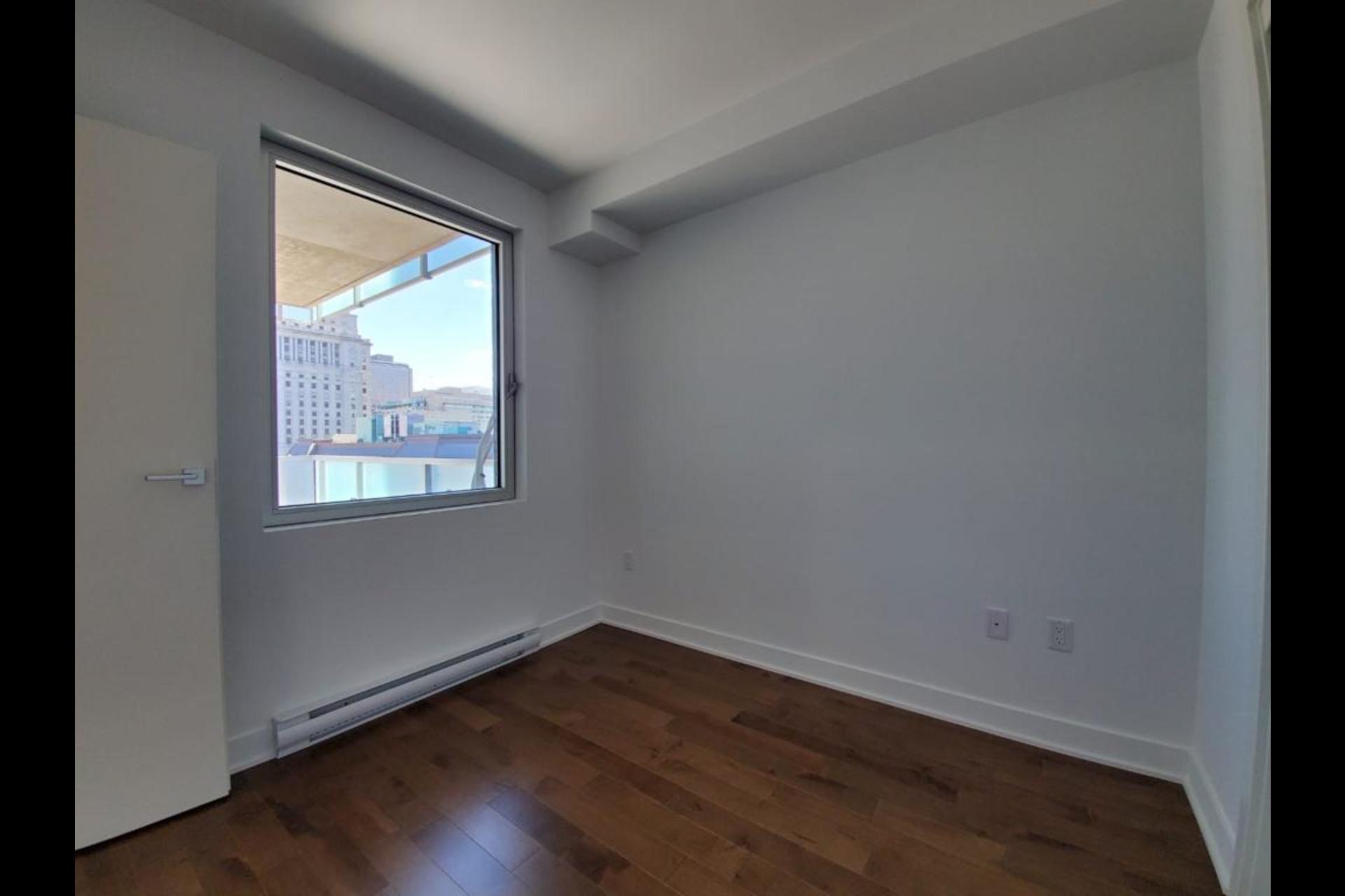 image 6 - 公寓 出租 Montréal - 4 室