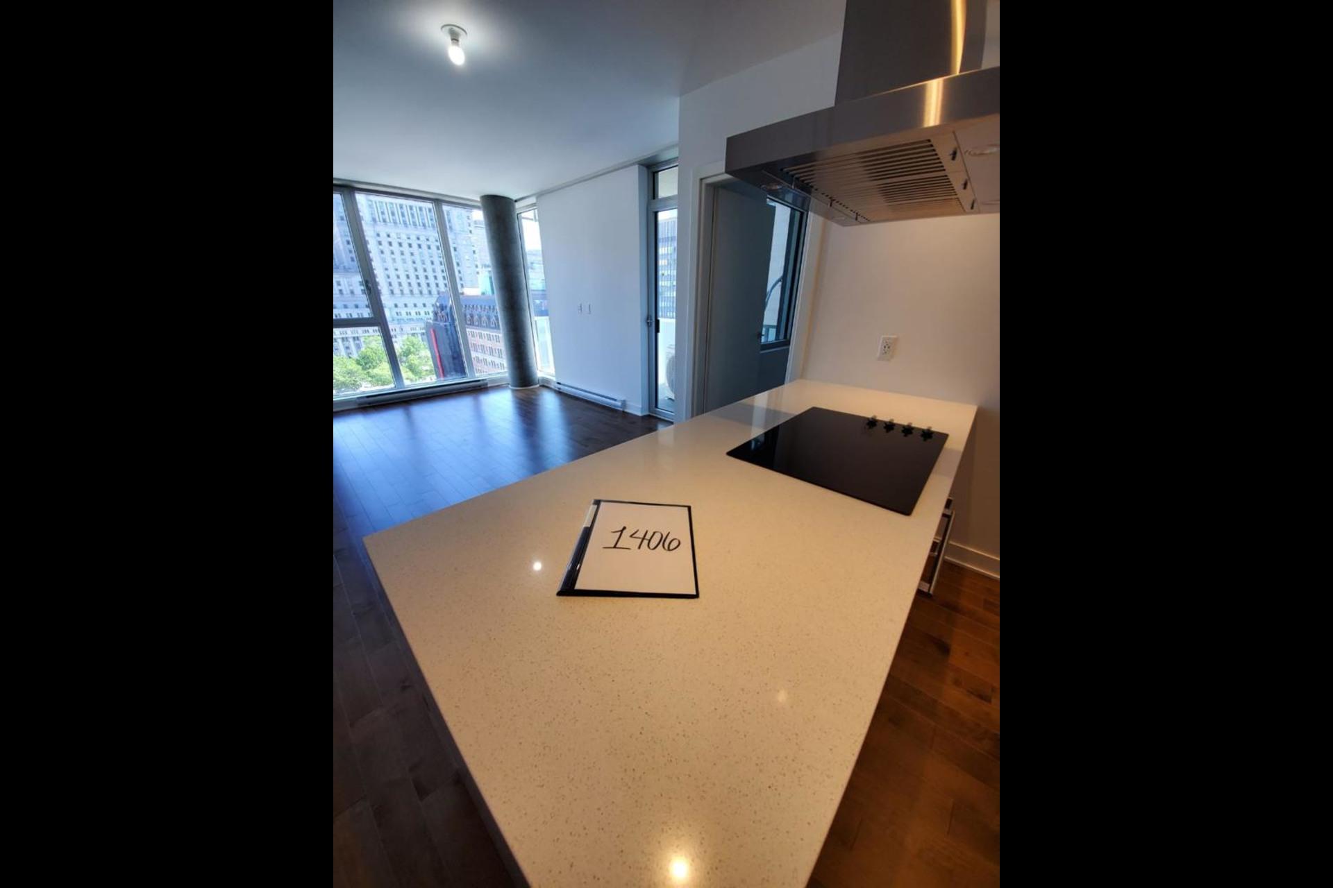 image 4 - 公寓 出租 Montréal - 4 室