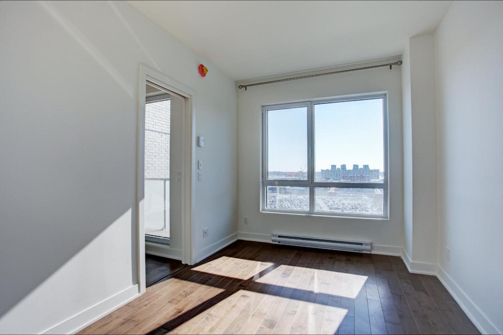 image 1 - Condo For sale Montréal - 3 rooms
