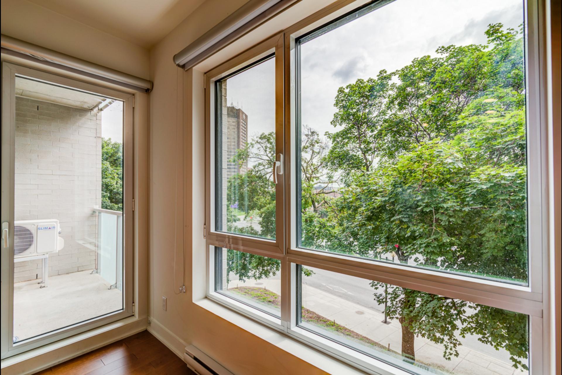 image 8 - Condo For rent Montréal