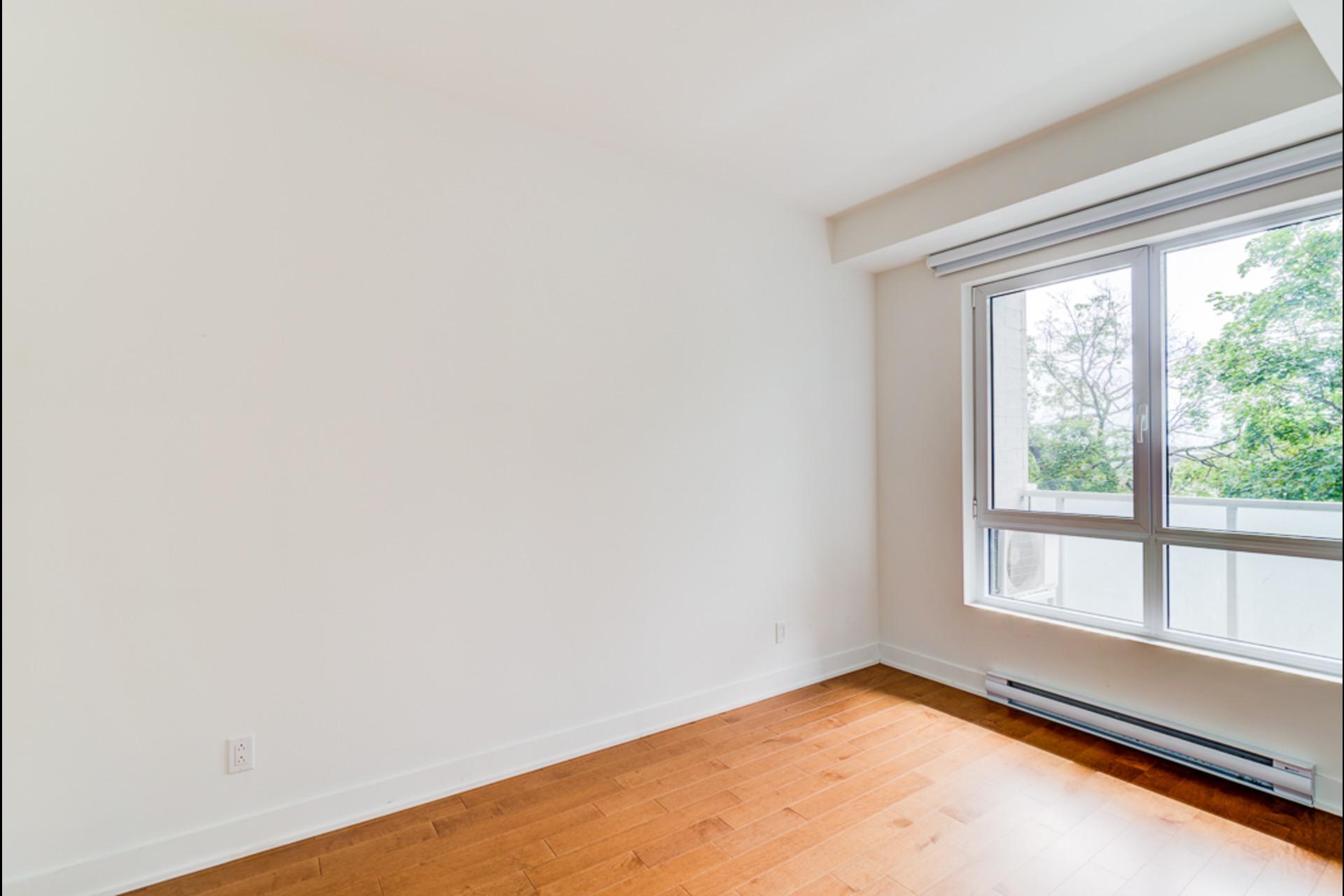 image 9 - Condo For rent Montréal