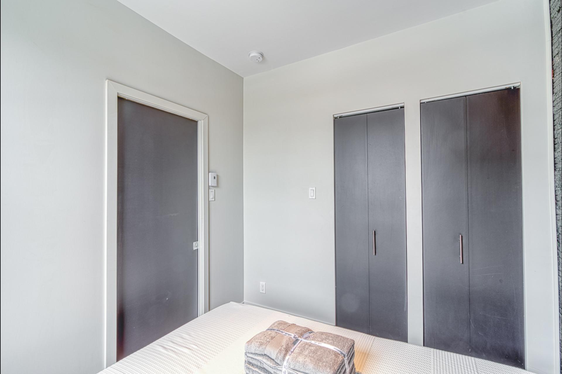 image 5 - Furnished Appartement For rent Montréal - 3 rooms