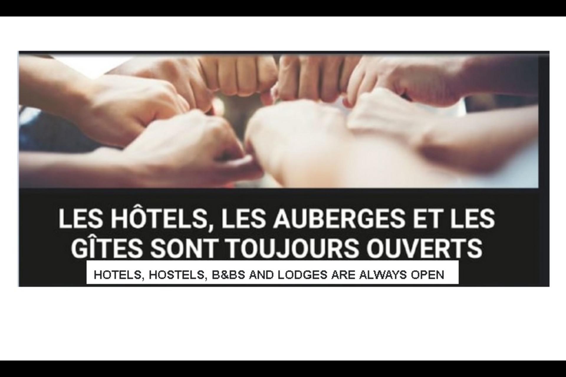 image 28 - Waterfront Short rental Gatineau District des Riverains - 1 room