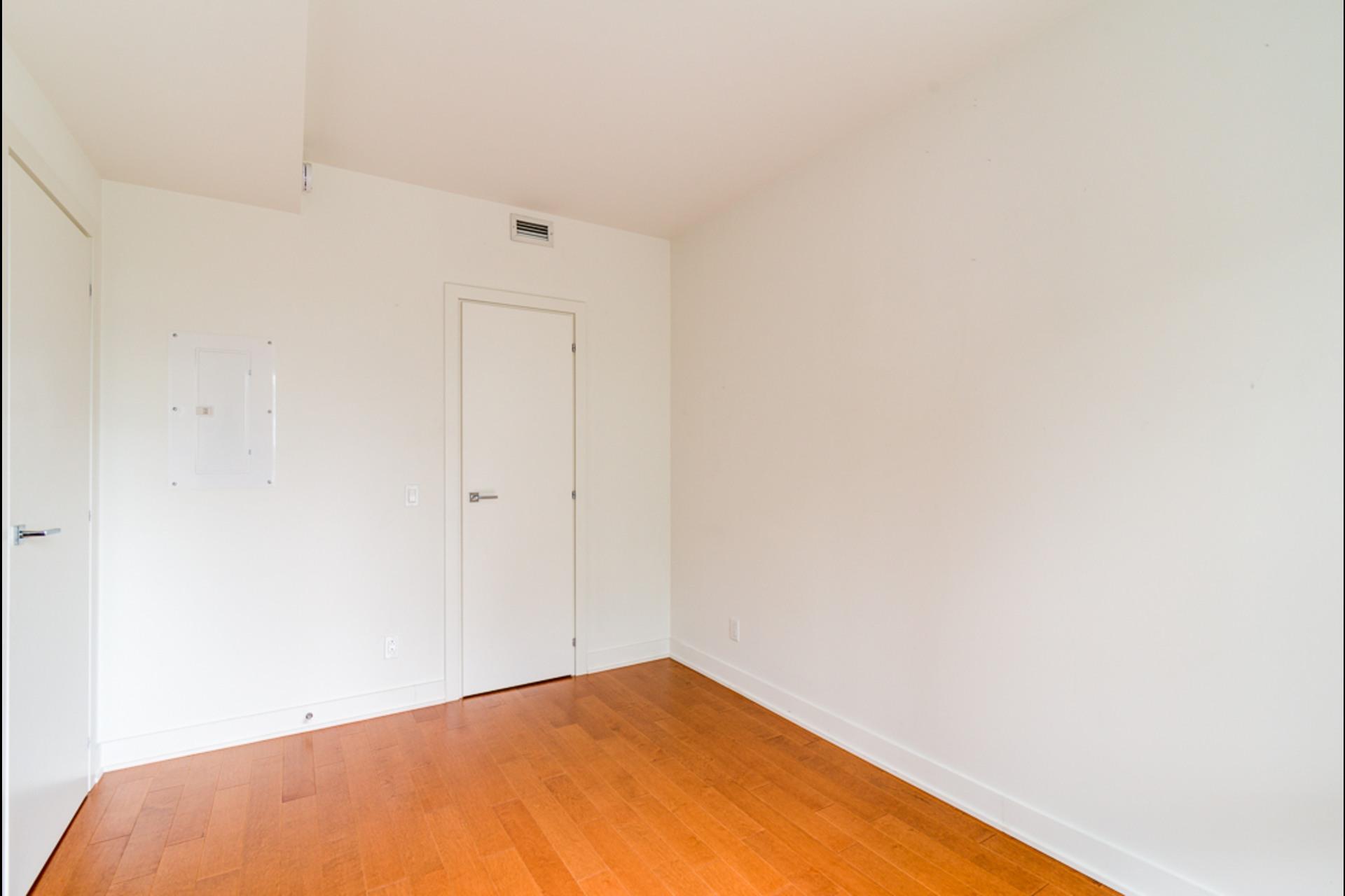 image 14 - Condo For rent Montréal