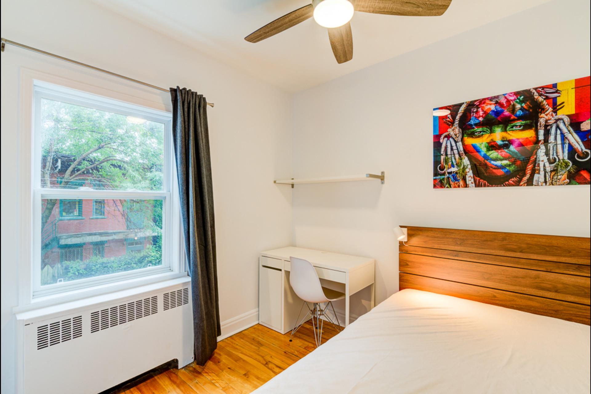 image 0 - House For rent Montréal