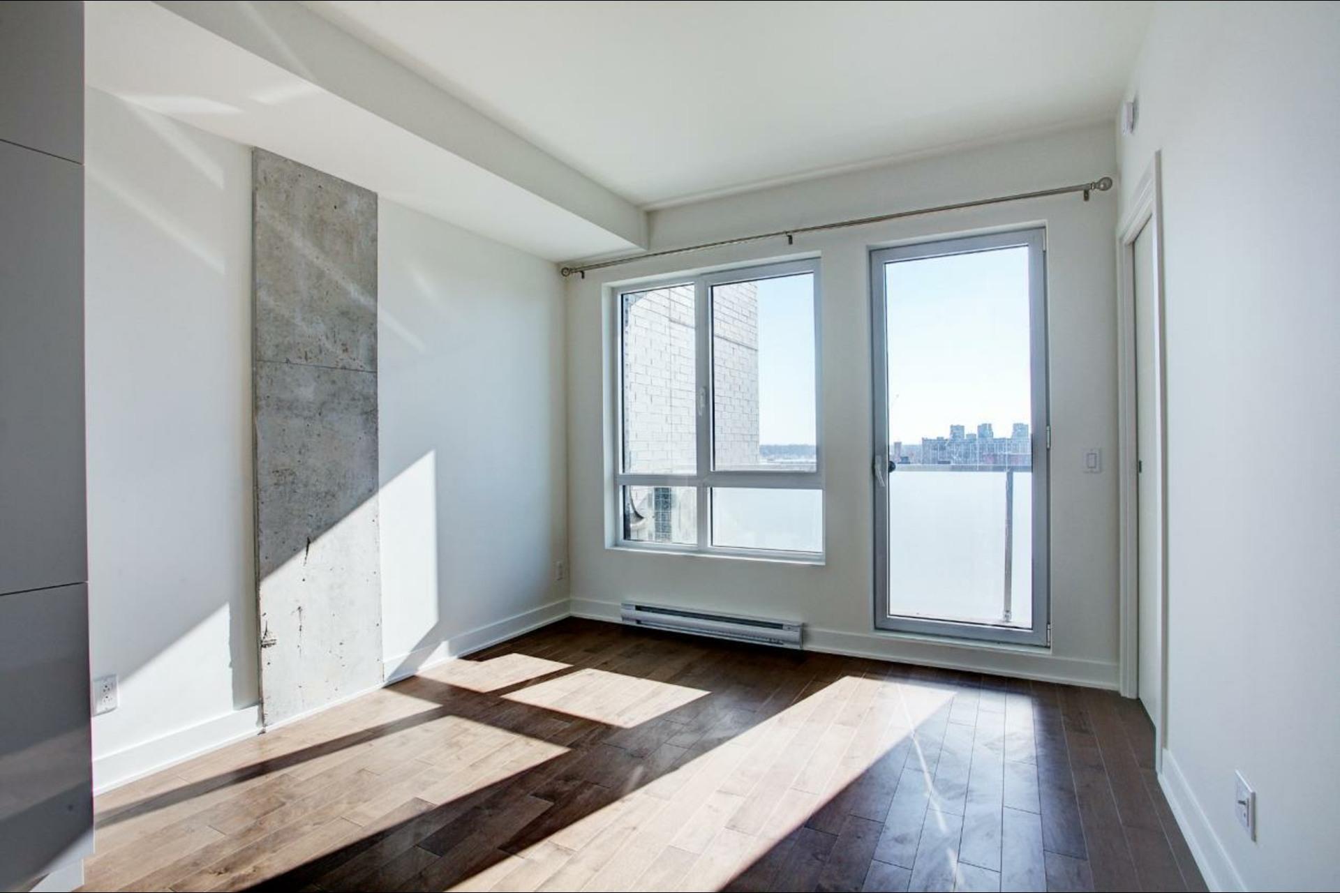 image 7 - Condo For sale Montréal - 3 rooms