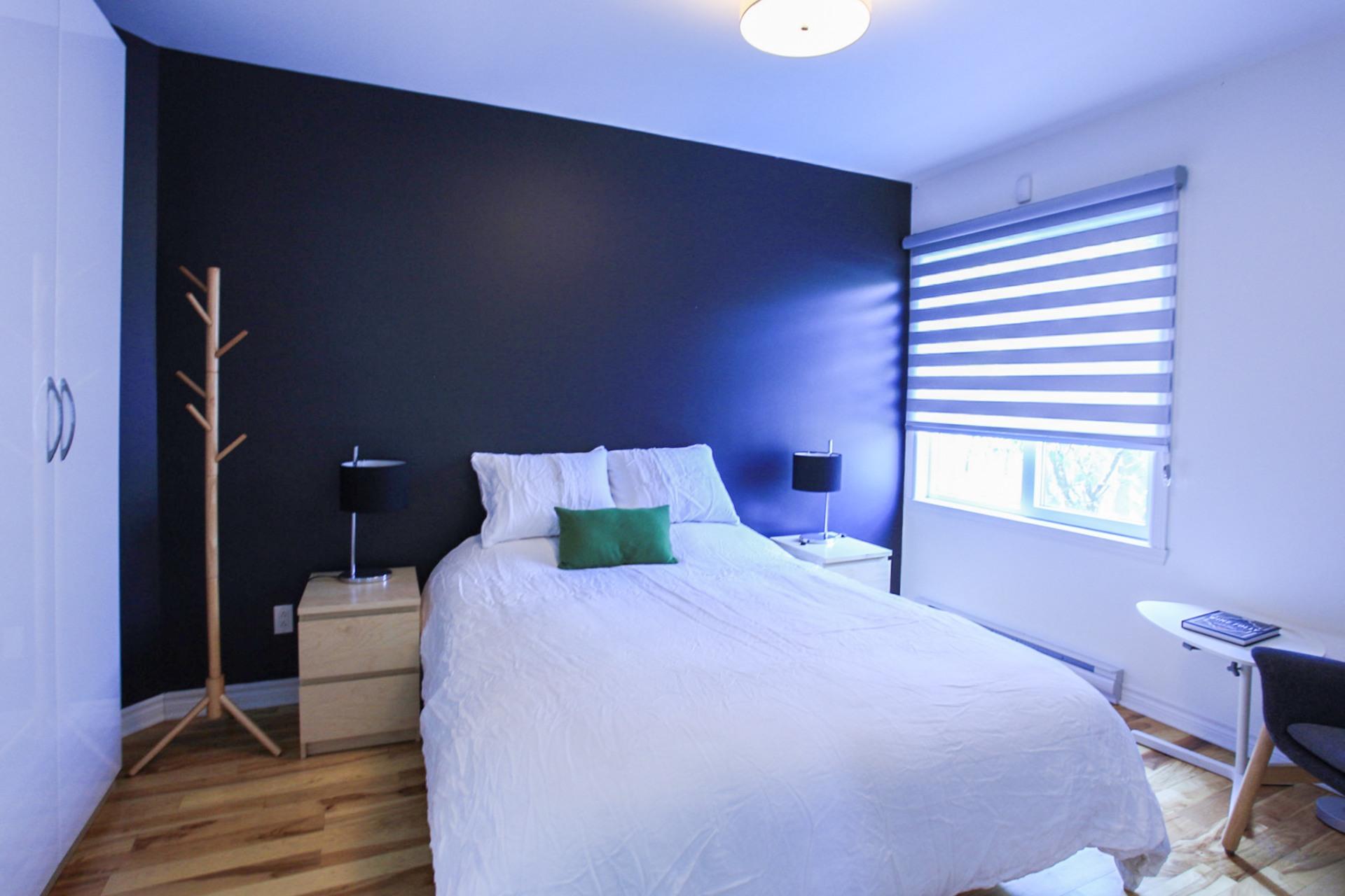 image 12 - 公寓 出租 Saint-Lambert